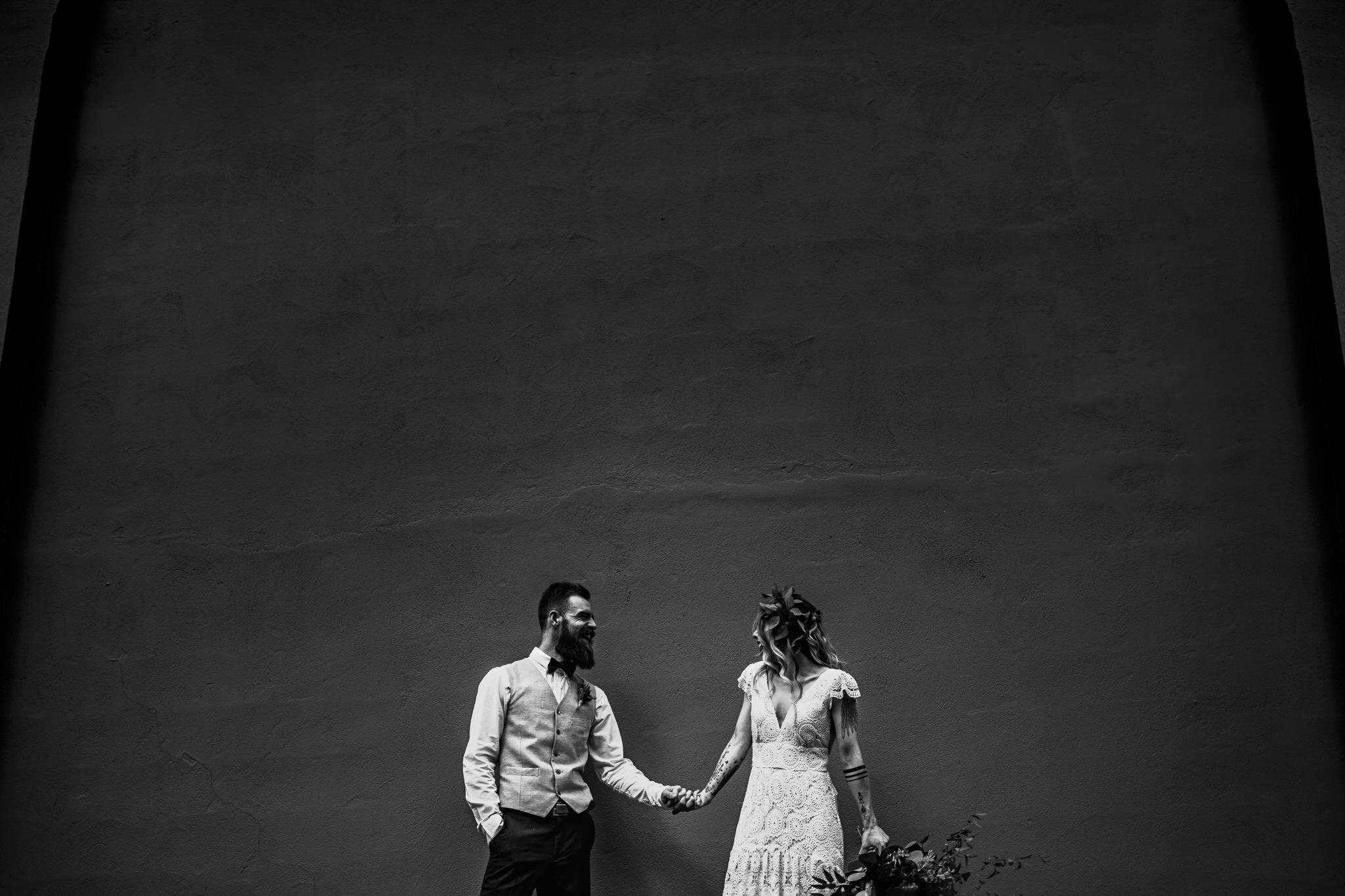 Hoffman-618-New-Jersey-Wedding-Photographer-27.JPG