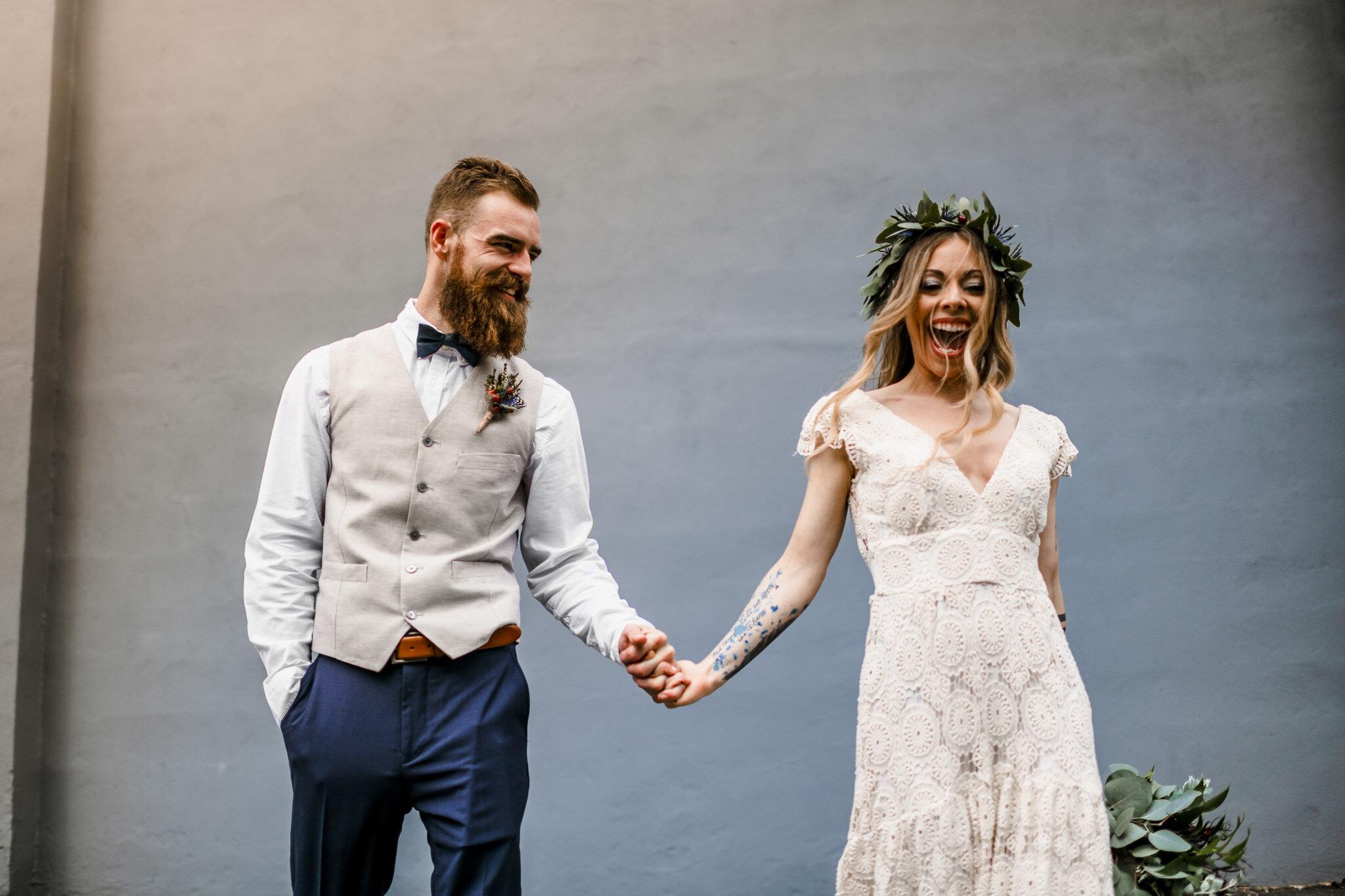 Hoffman-618-New-Jersey-Wedding-Photographer-28.JPG