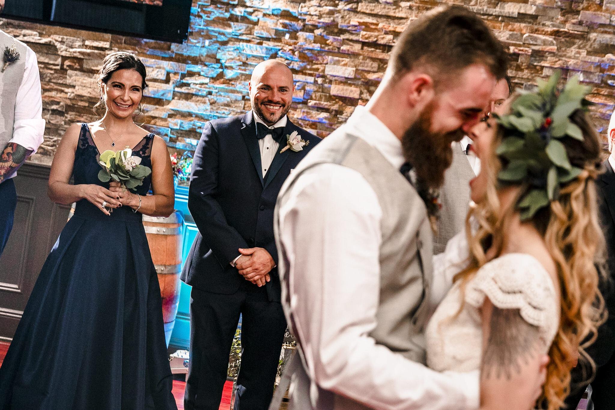 Hoffman-618-New-Jersey-Wedding-Photographer-34.JPG