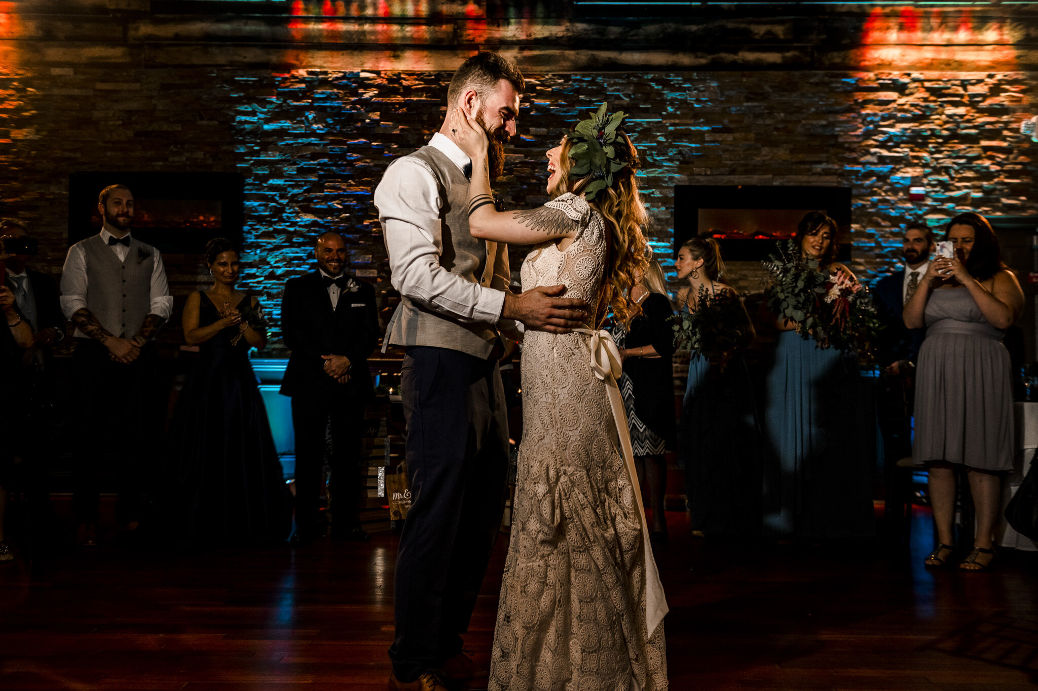 Hoffman-618-New-Jersey-Wedding-Photographer-36.JPG
