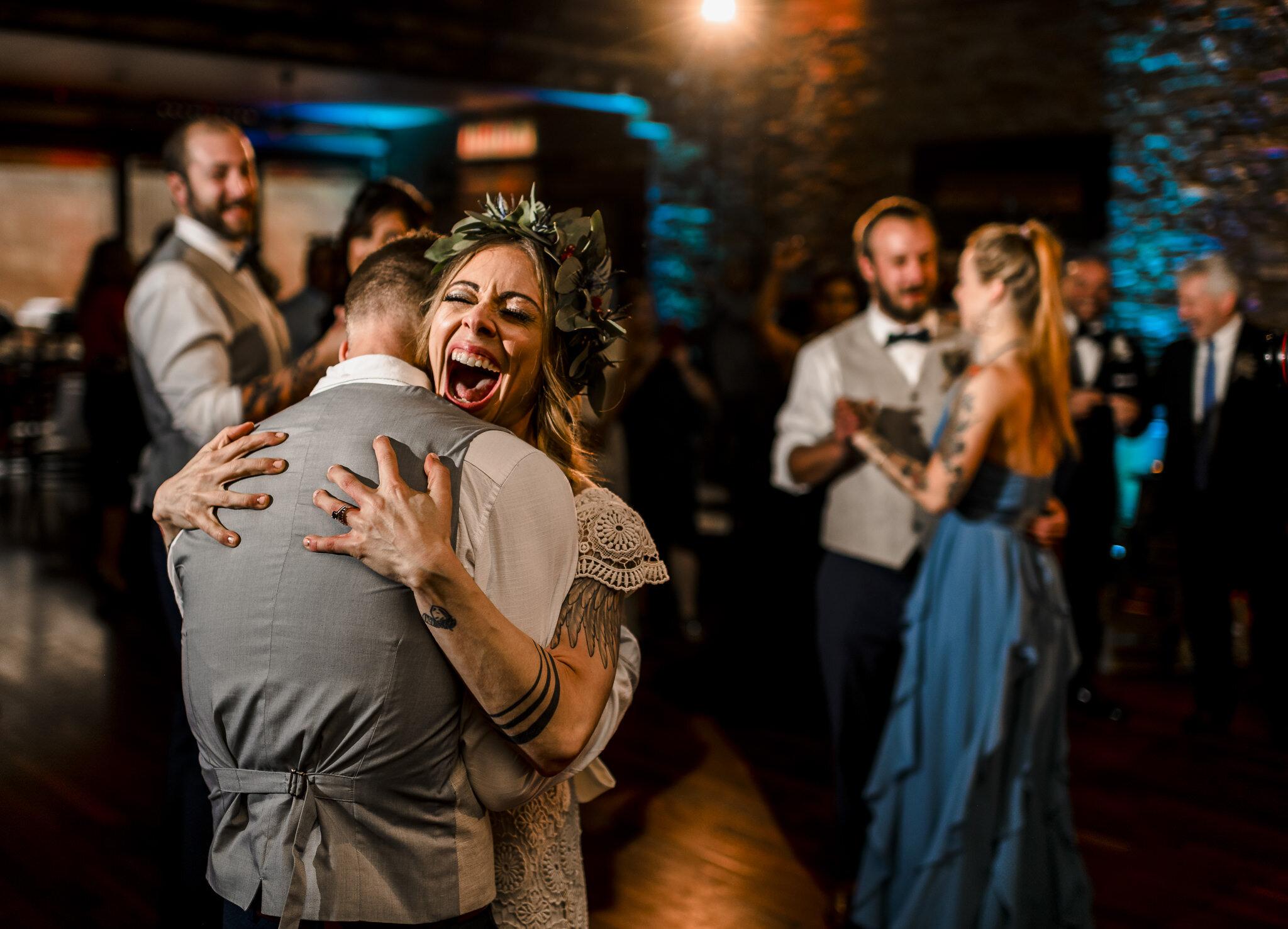 Hoffman-618-New-Jersey-Wedding-Photographer-40.JPG