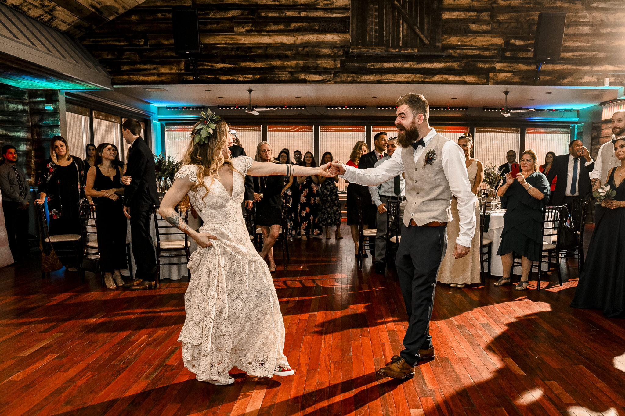 Hoffman-618-New-Jersey-Wedding-Photographer-39.JPG