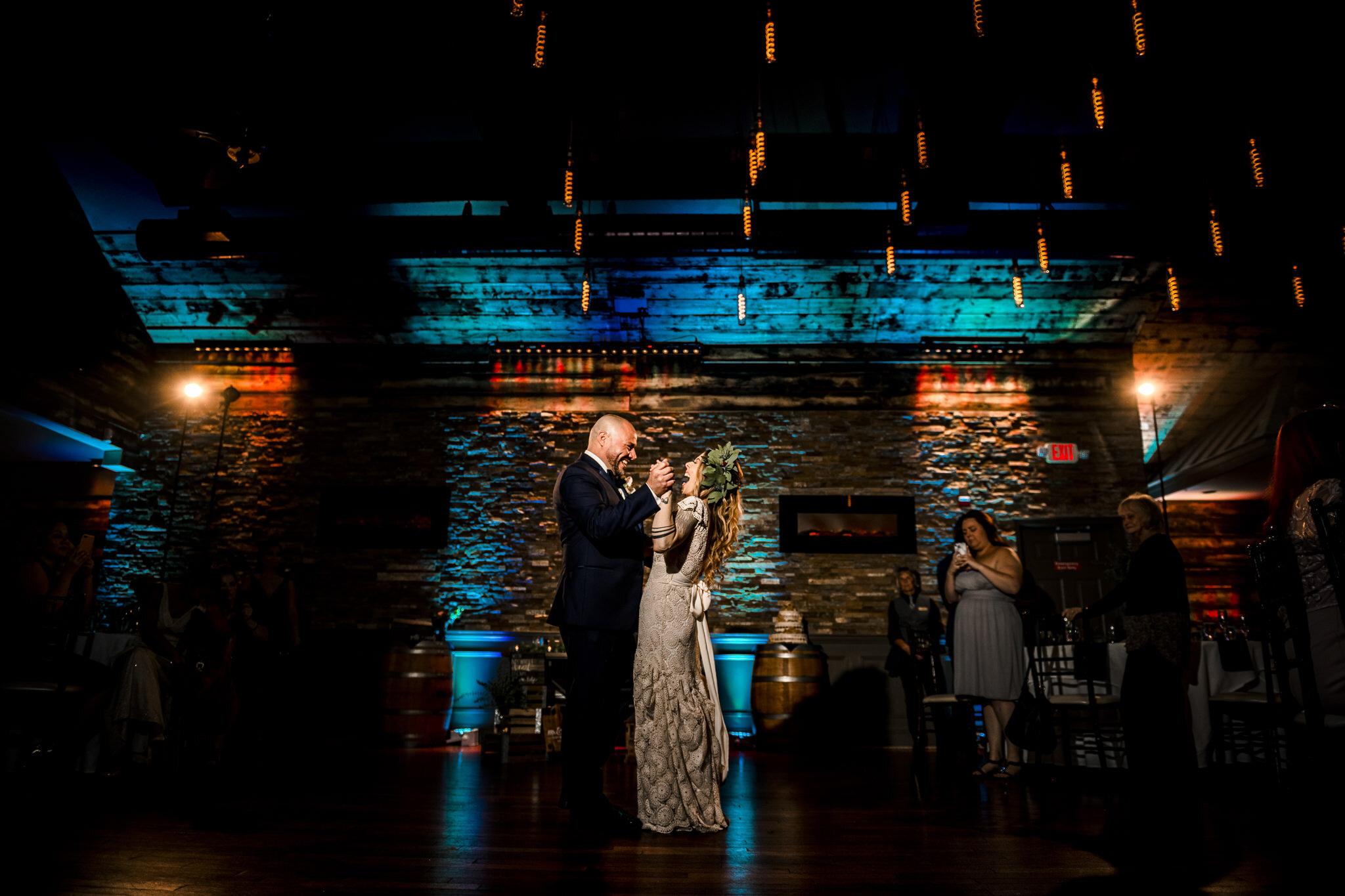 Hoffman-618-New-Jersey-Wedding-Photographer-41.JPG