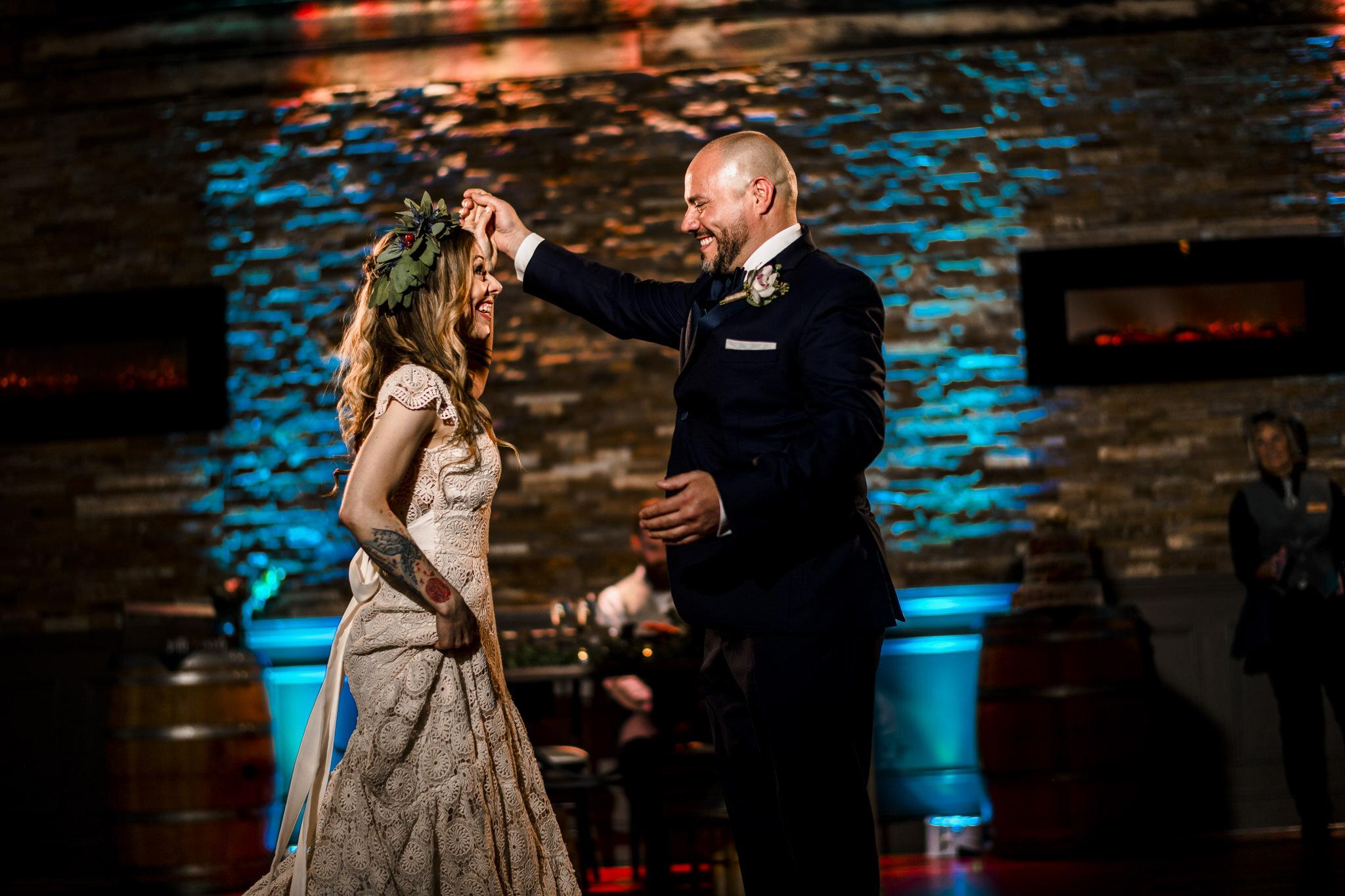 Hoffman-618-New-Jersey-Wedding-Photographer-42.JPG