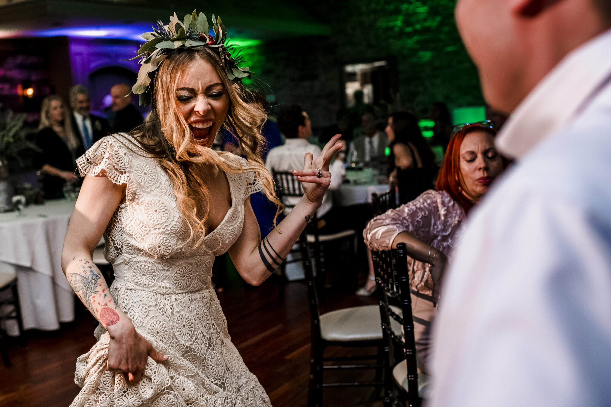 Hoffman-618-New-Jersey-Wedding-Photographer-47.JPG
