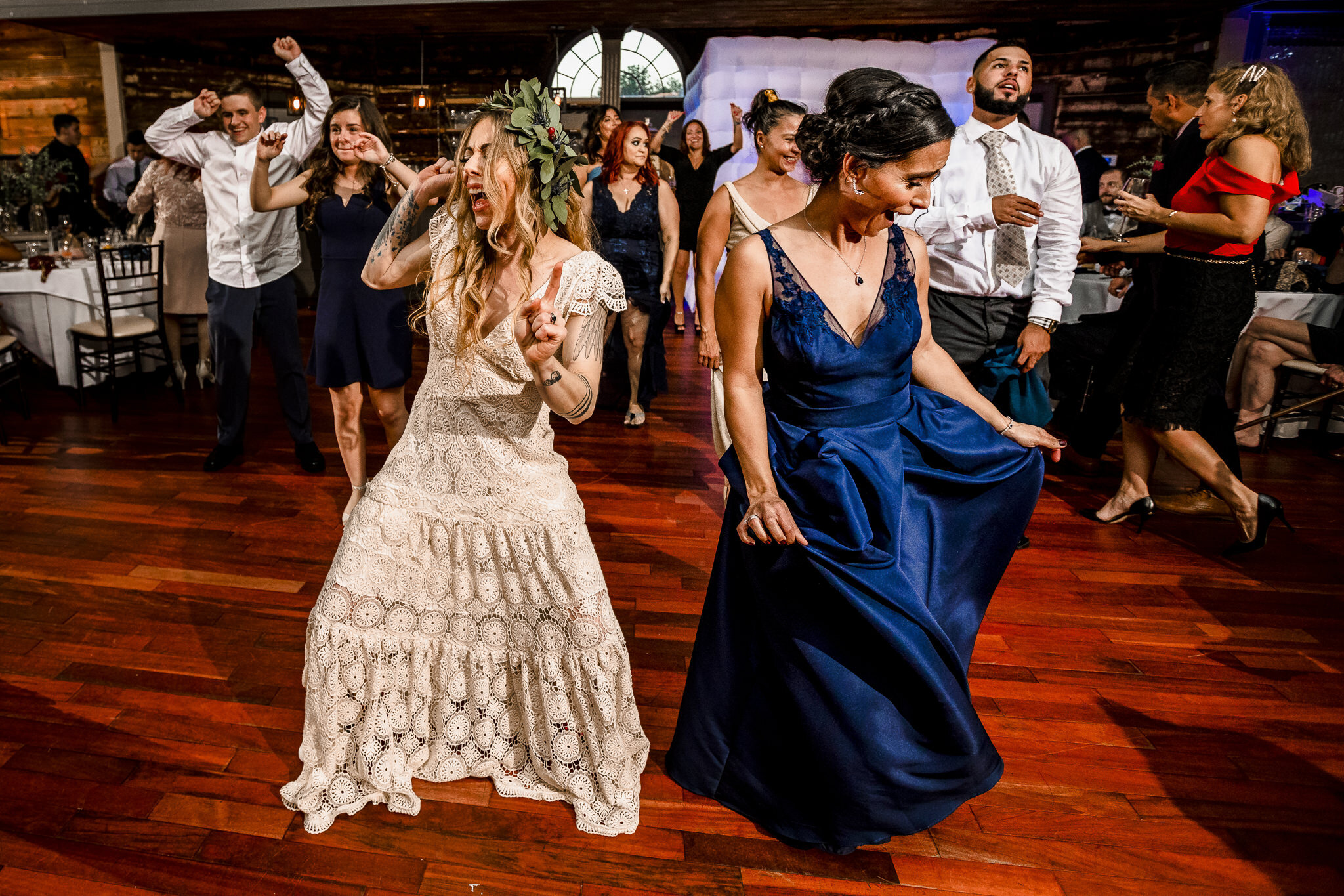 Hoffman-618-New-Jersey-Wedding-Photographer-50.JPG