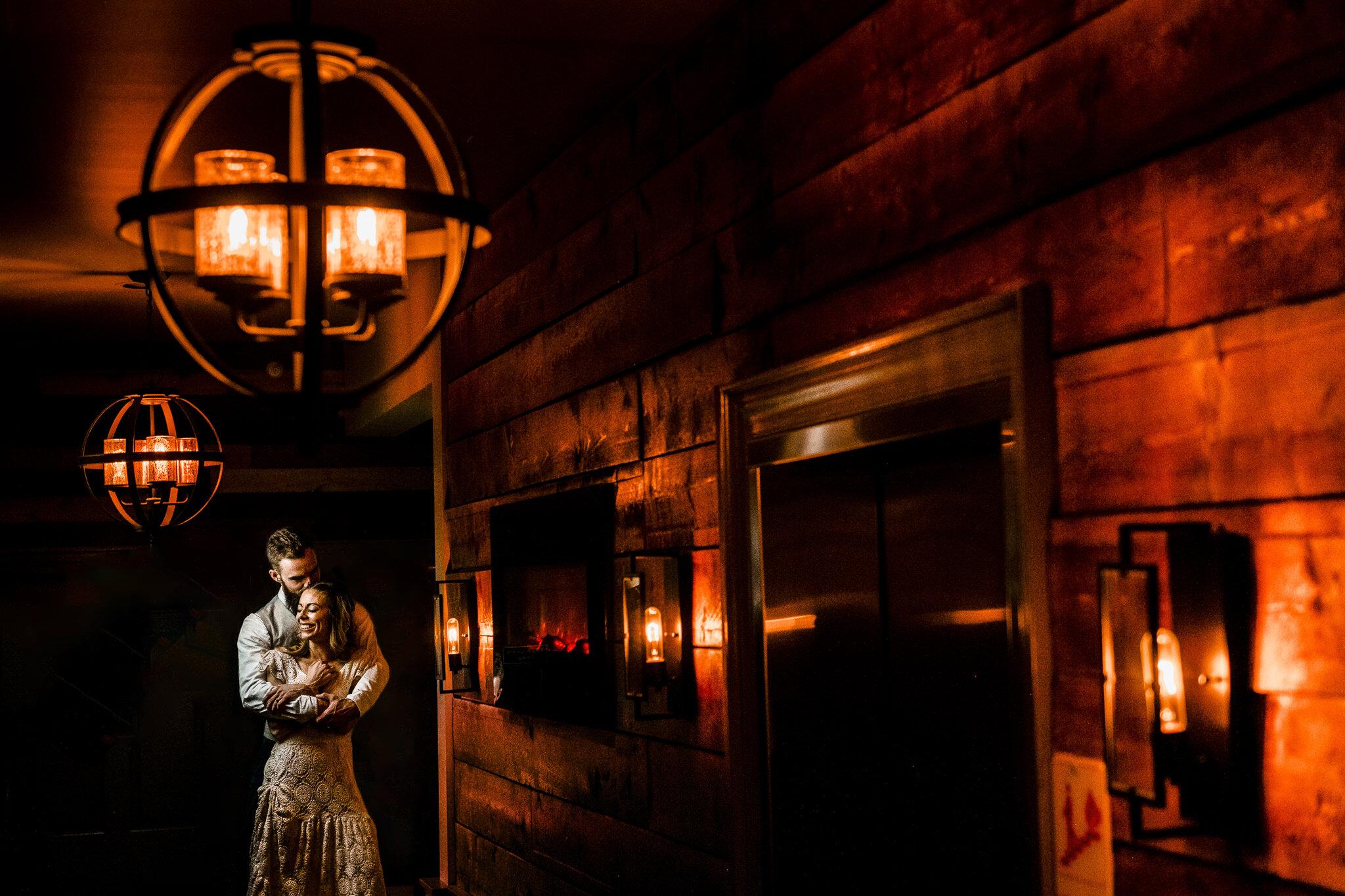 Hoffman-618-New-Jersey-Wedding-Photographer-51.JPG
