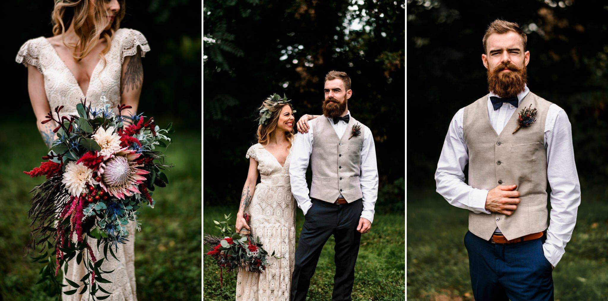 Hoffman-618-New-Jersey-Wedding-Photographer-53.JPG