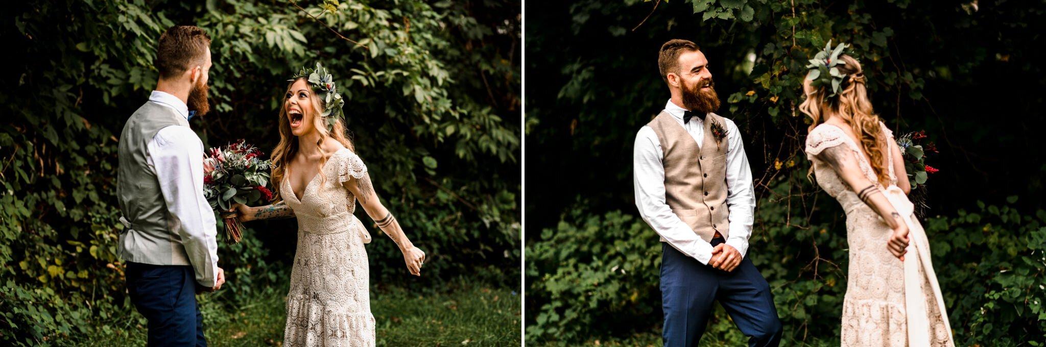 Hoffman-618-New-Jersey-Wedding-Photographer-57.JPG