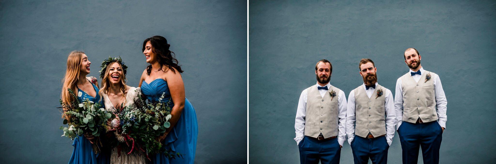 Hoffman-618-New-Jersey-Wedding-Photographer-60.JPG