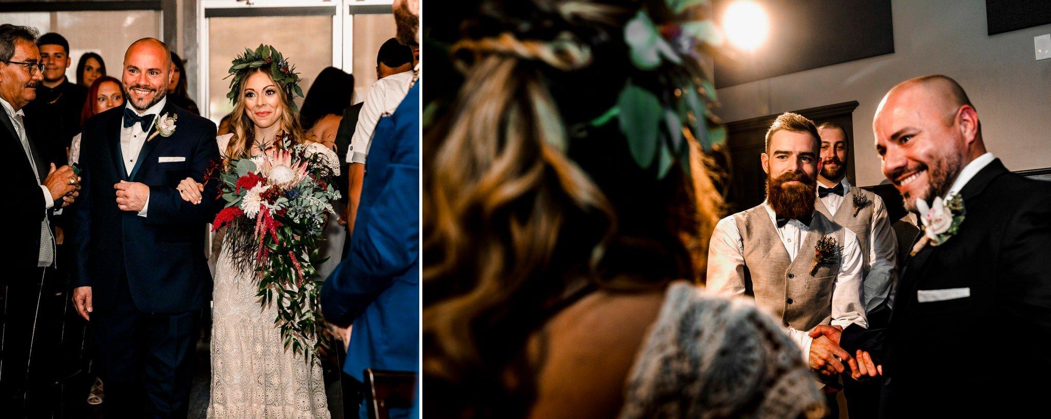 Hoffman-618-New-Jersey-Wedding-Photographer-61.JPG