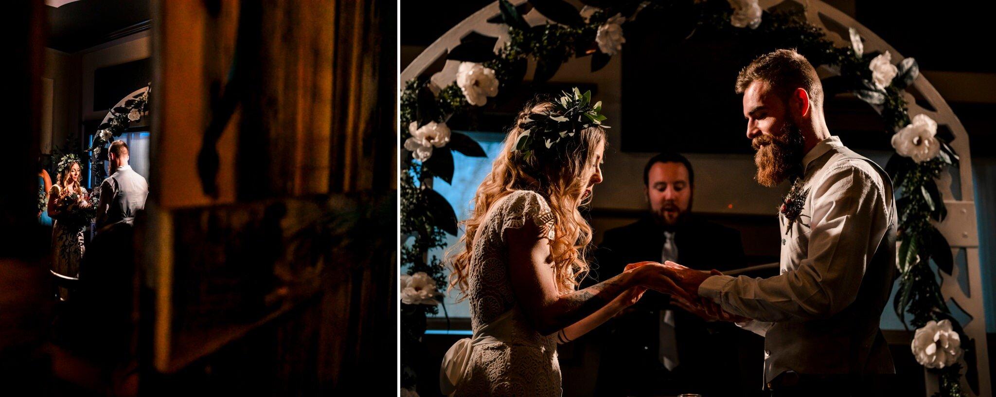 Hoffman-618-New-Jersey-Wedding-Photographer-62.JPG