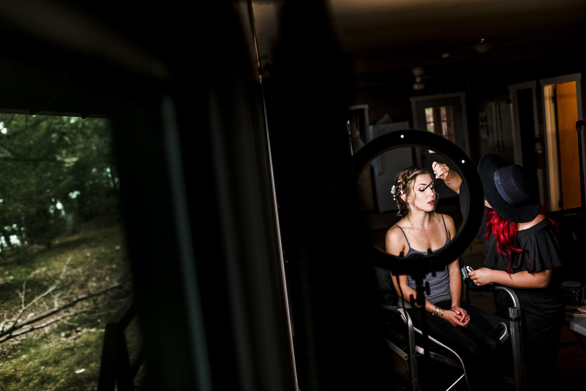 Niemann-Camp-Inawendiwin-New-Jersey-Wedding-Photographer-01.JPG