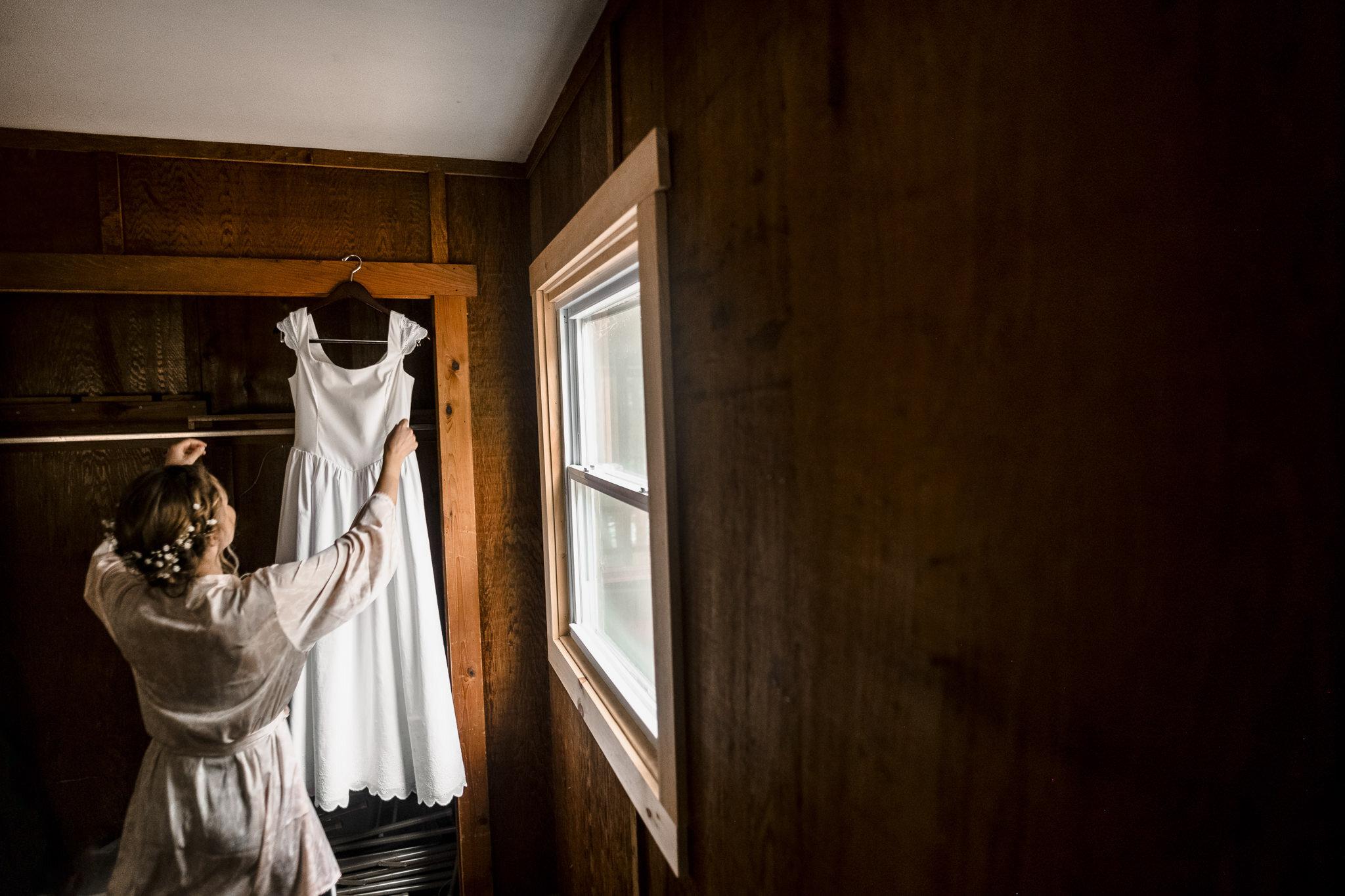 Niemann-Camp-Inawendiwin-New-Jersey-Wedding-Photographer-05.JPG