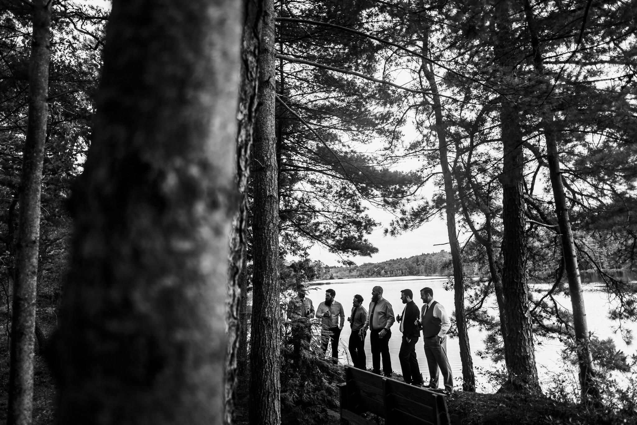 Niemann-Camp-Inawendiwin-New-Jersey-Wedding-Photographer-10.JPG