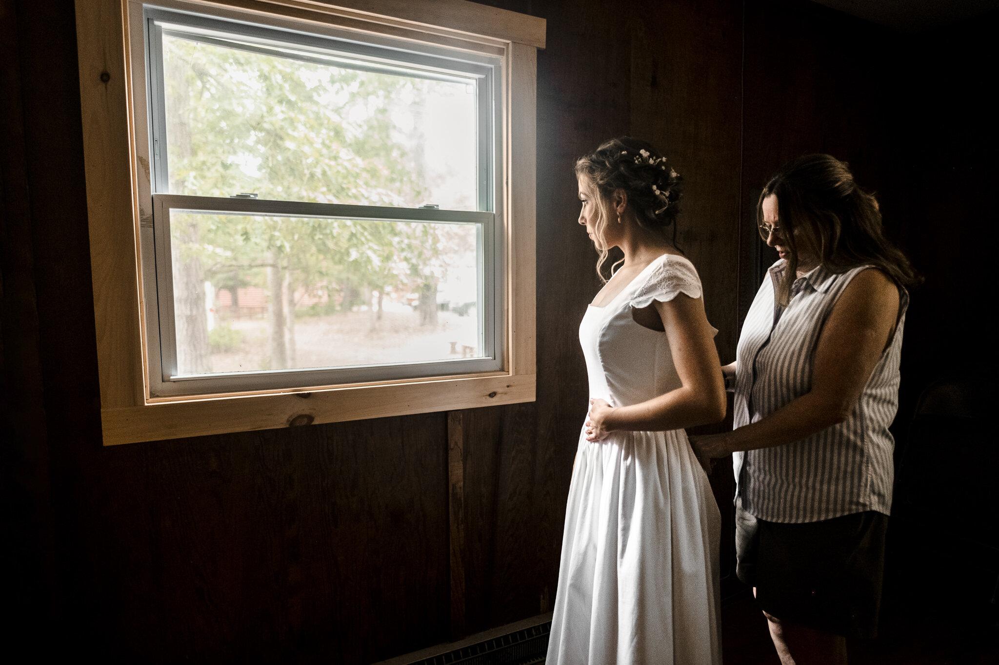 Niemann-Camp-Inawendiwin-New-Jersey-Wedding-Photographer-11.JPG