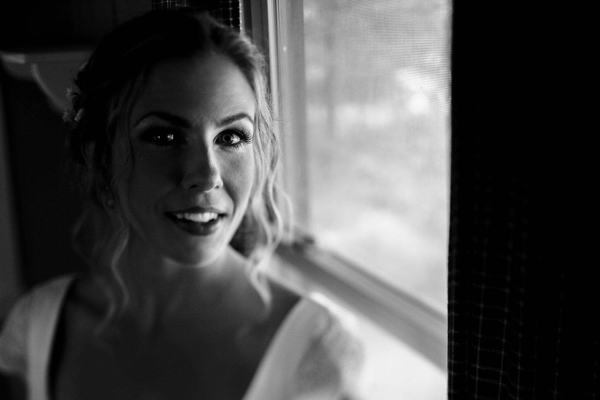 Niemann-Camp-Inawendiwin-New-Jersey-Wedding-Photographer-12.JPG