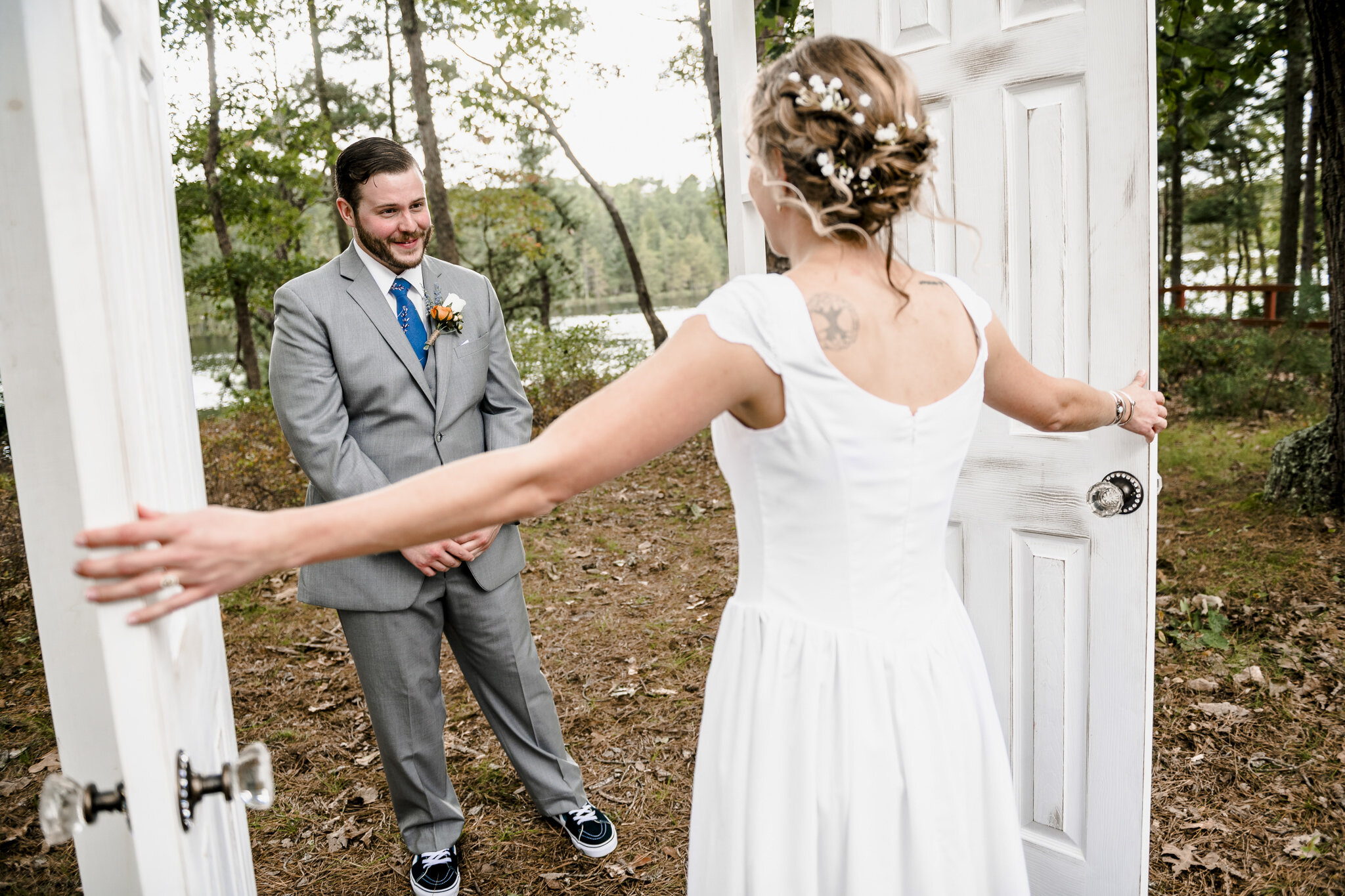 Niemann-Camp-Inawendiwin-New-Jersey-Wedding-Photographer-13.JPG