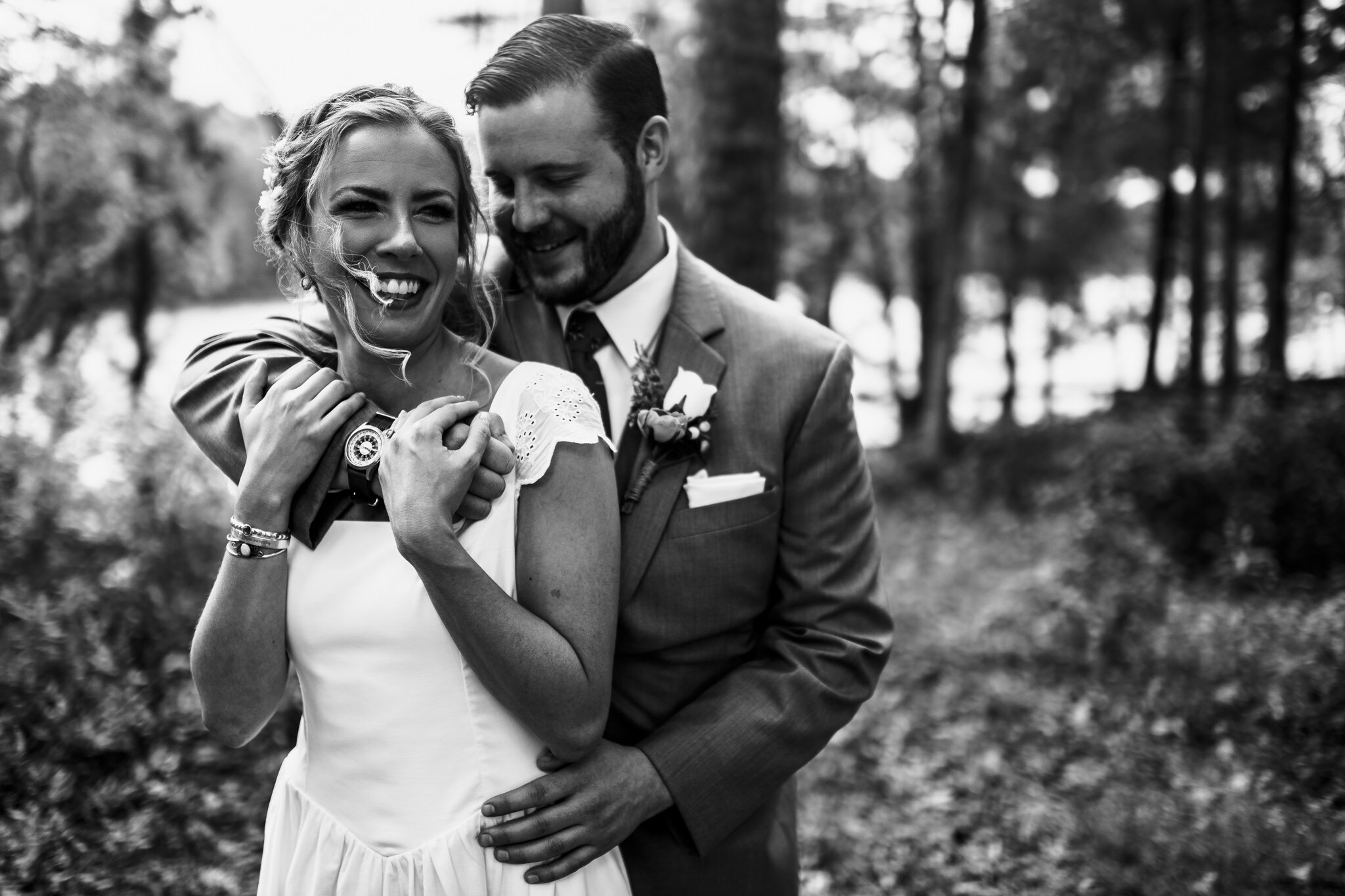 Niemann-Camp-Inawendiwin-New-Jersey-Wedding-Photographer-15.JPG