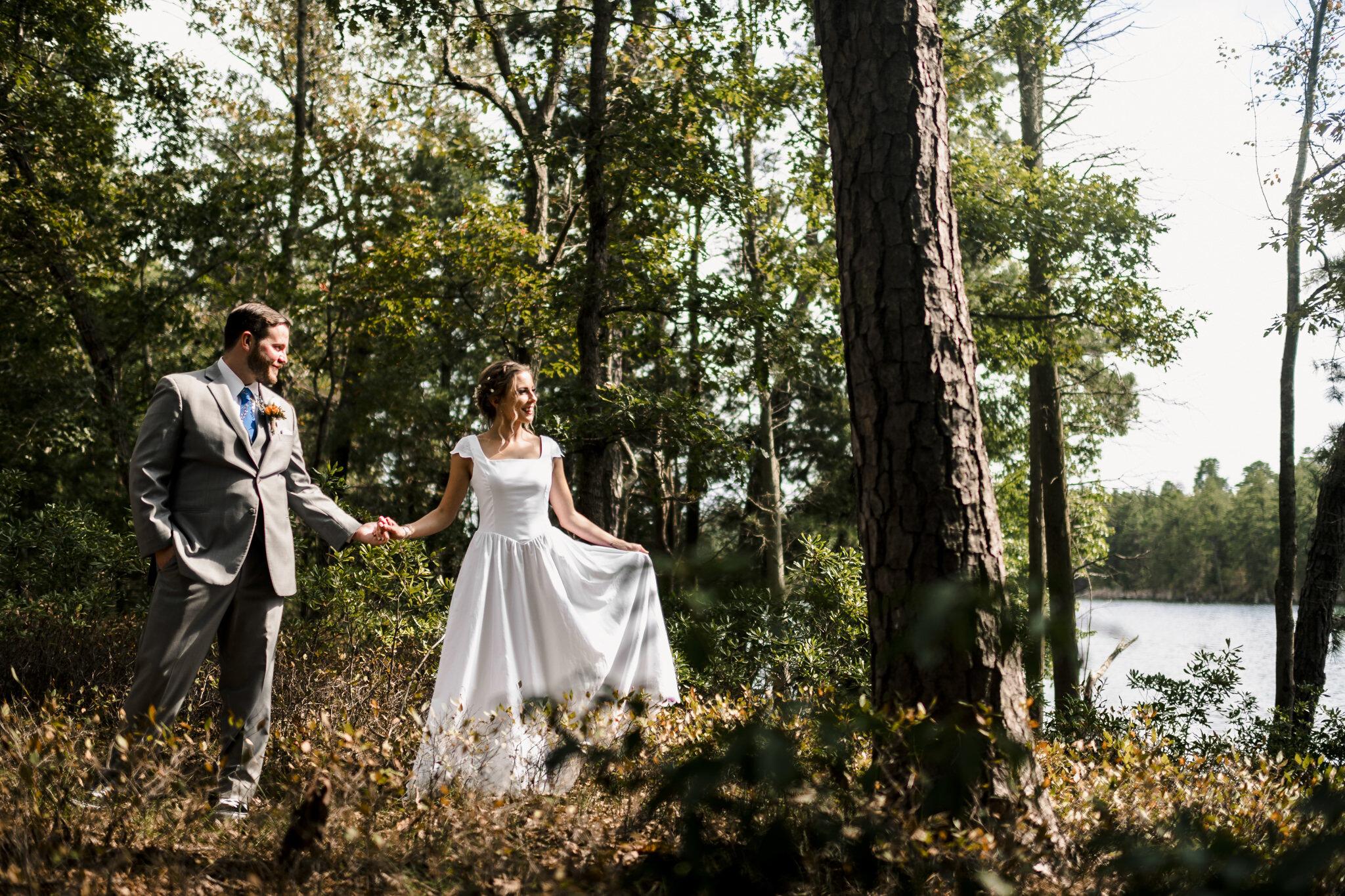 Niemann-Camp-Inawendiwin-New-Jersey-Wedding-Photographer-14.JPG