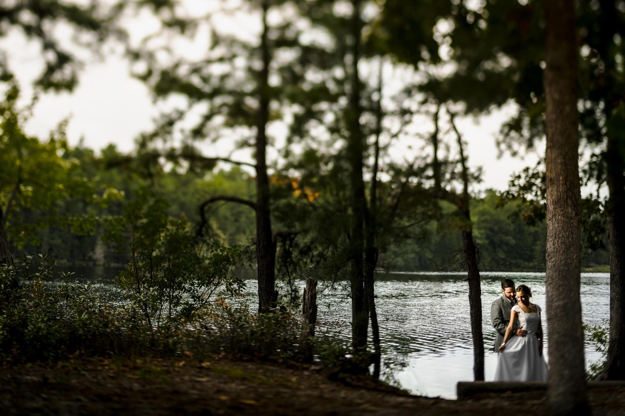 Niemann-Camp-Inawendiwin-New-Jersey-Wedding-Photographer-17.JPG