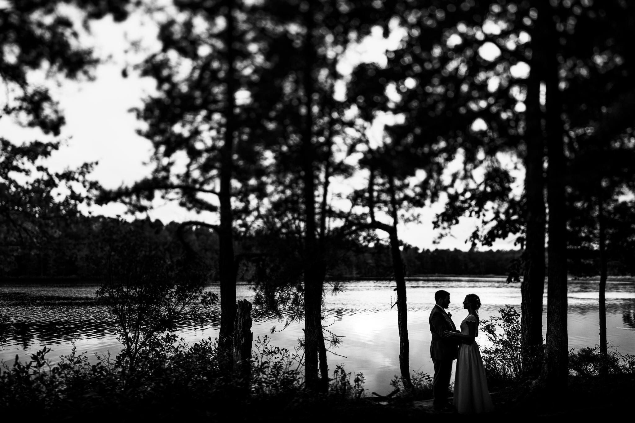 Niemann-Camp-Inawendiwin-New-Jersey-Wedding-Photographer-18.JPG
