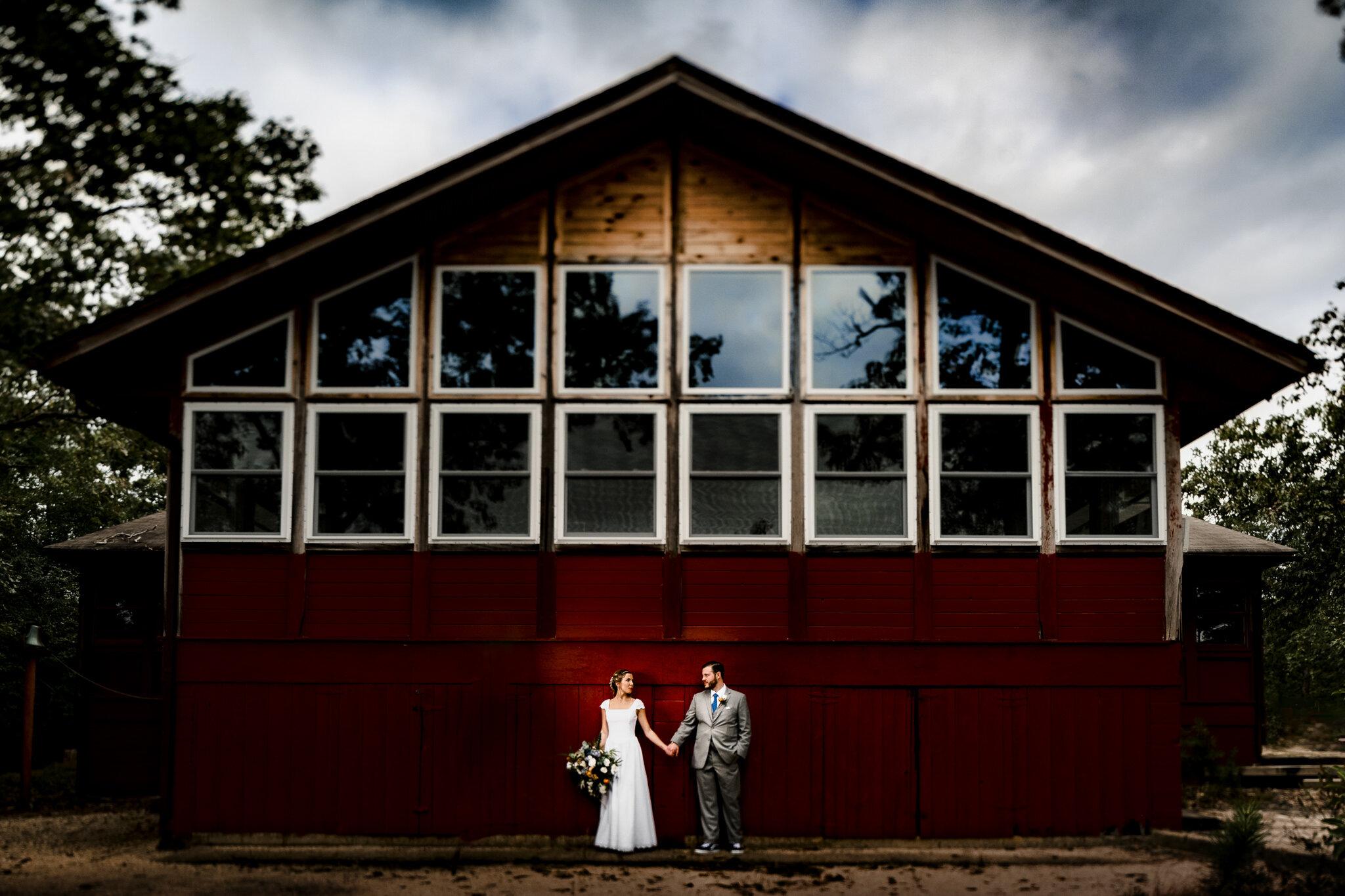 Niemann-Camp-Inawendiwin-New-Jersey-Wedding-Photographer-19.JPG