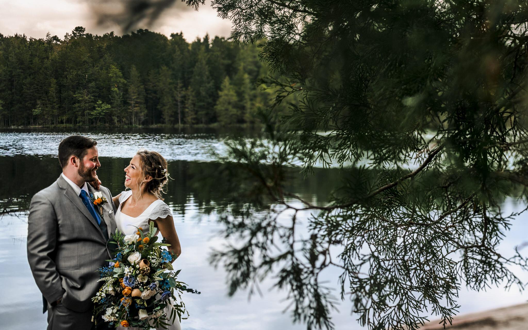 Niemann-Camp-Inawendiwin-New-Jersey-Wedding-Photographer-22.JPG