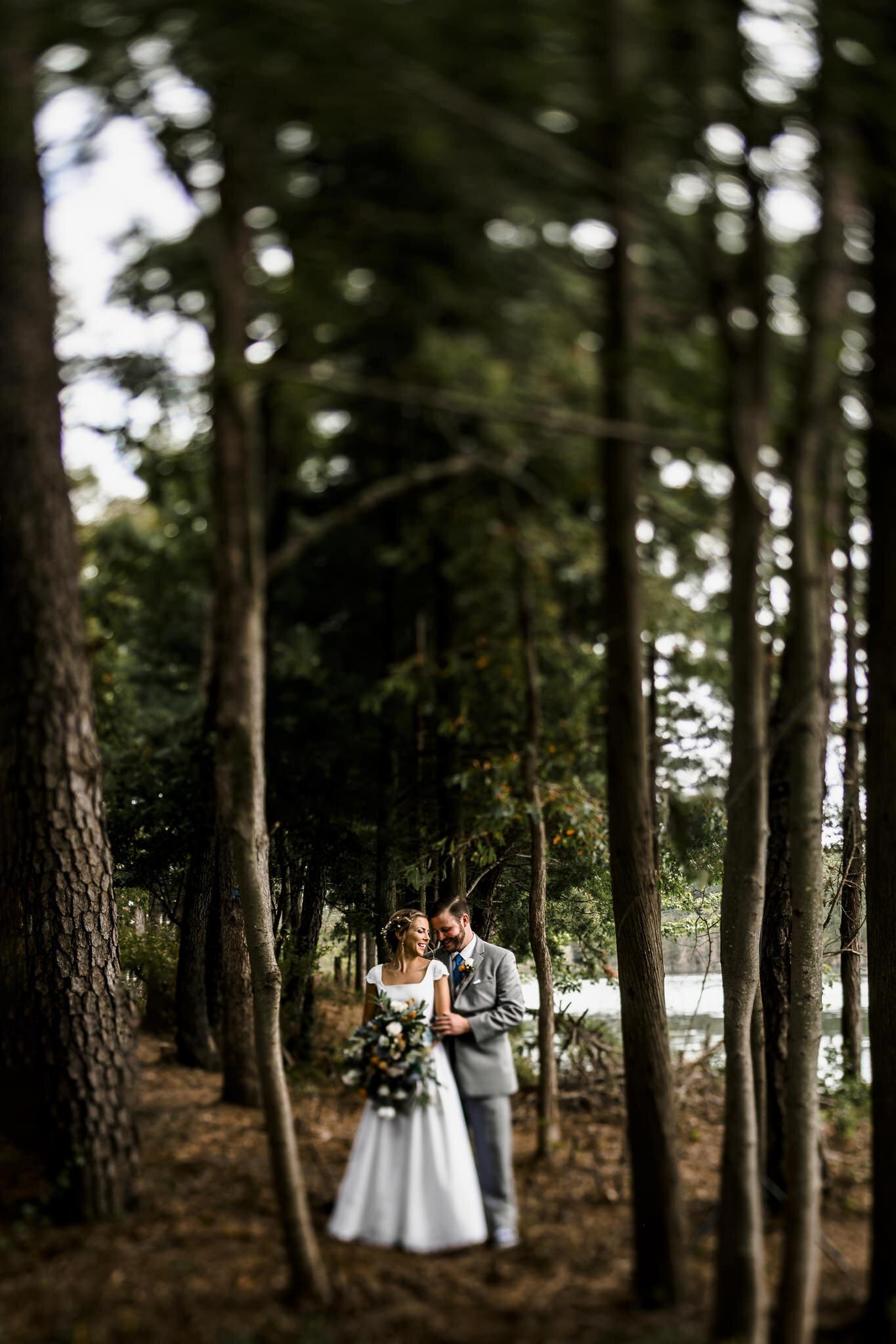 Niemann-Camp-Inawendiwin-New-Jersey-Wedding-Photographer-24.JPG
