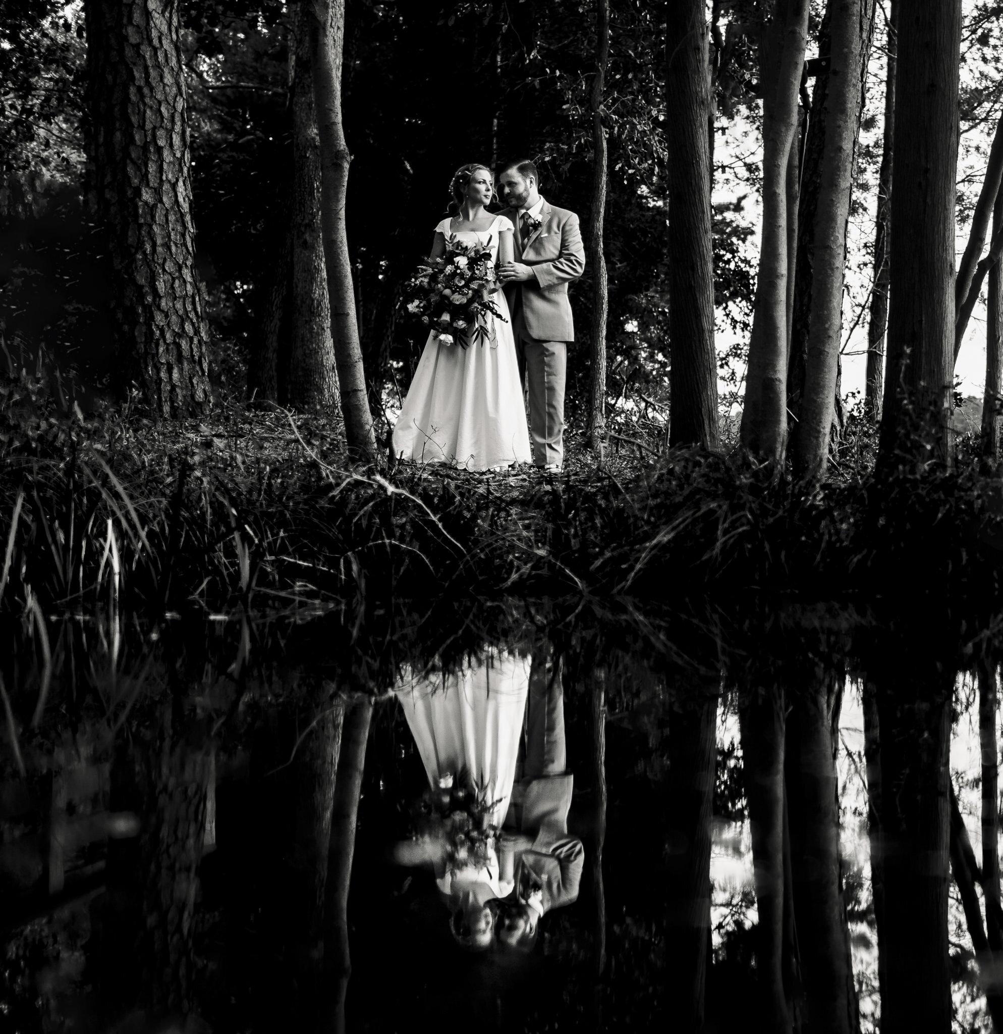 Niemann-Camp-Inawendiwin-New-Jersey-Wedding-Photographer-23.JPG