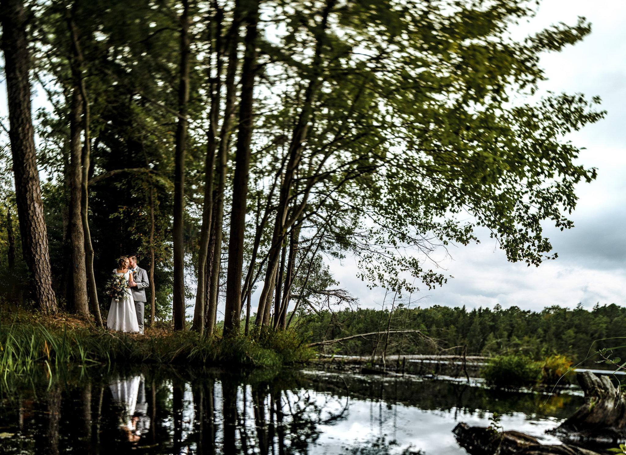 Niemann-Camp-Inawendiwin-New-Jersey-Wedding-Photographer-26.JPG