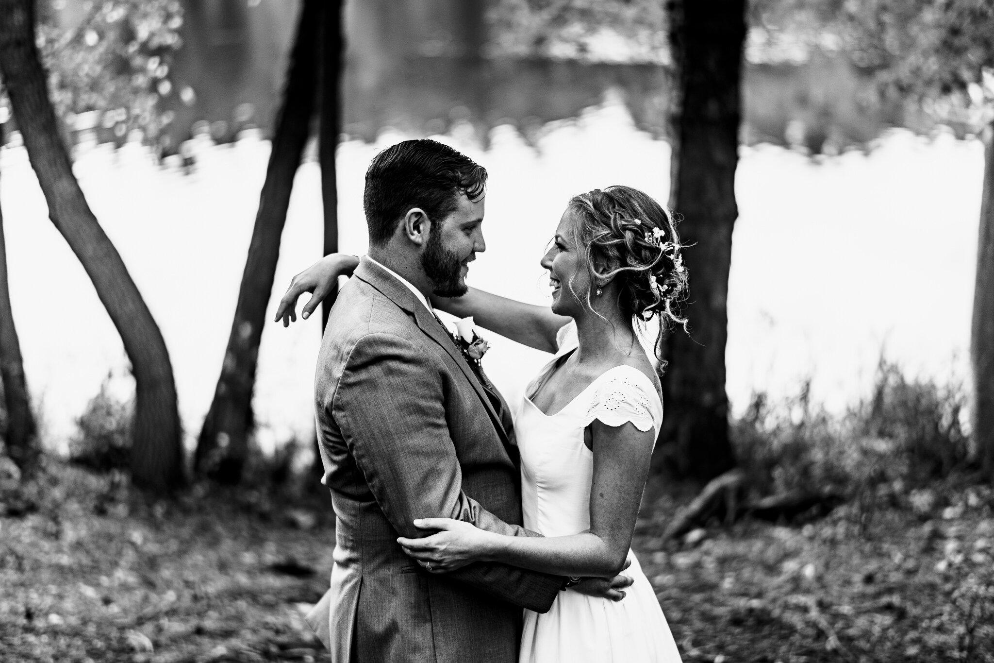 Niemann-Camp-Inawendiwin-New-Jersey-Wedding-Photographer-27.JPG