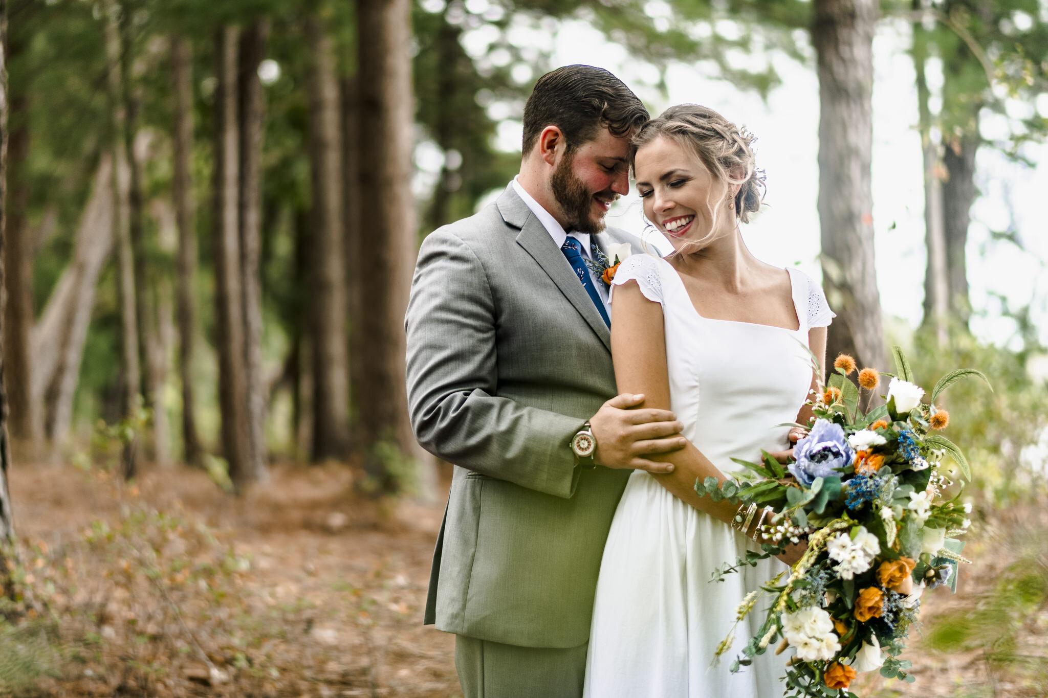 Niemann-Camp-Inawendiwin-New-Jersey-Wedding-Photographer-28.JPG