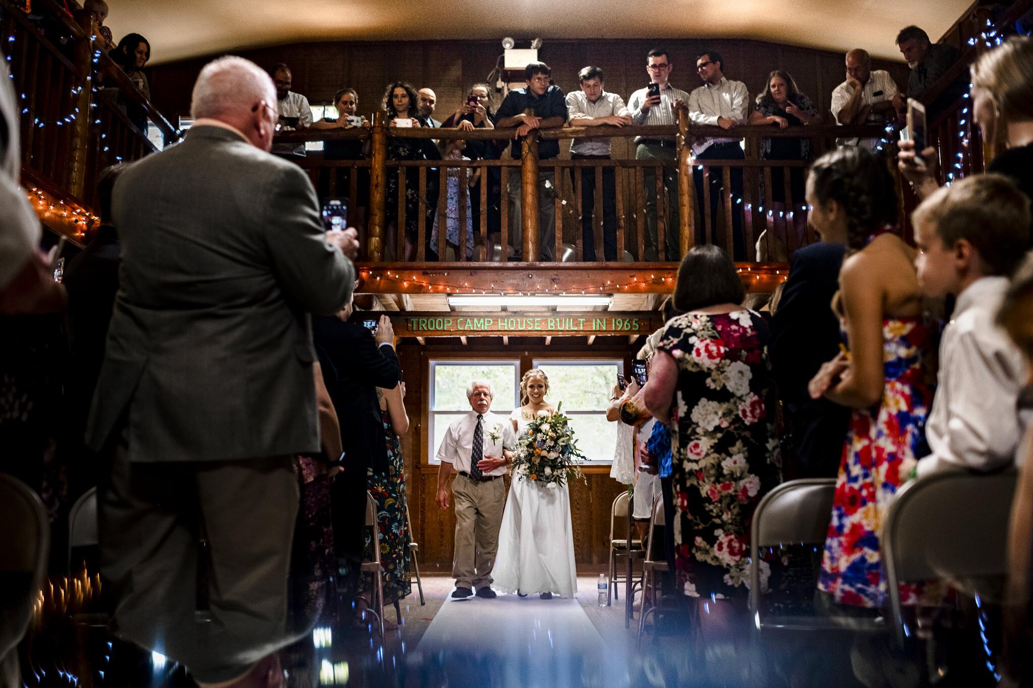 Niemann-Camp-Inawendiwin-New-Jersey-Wedding-Photographer-29.JPG