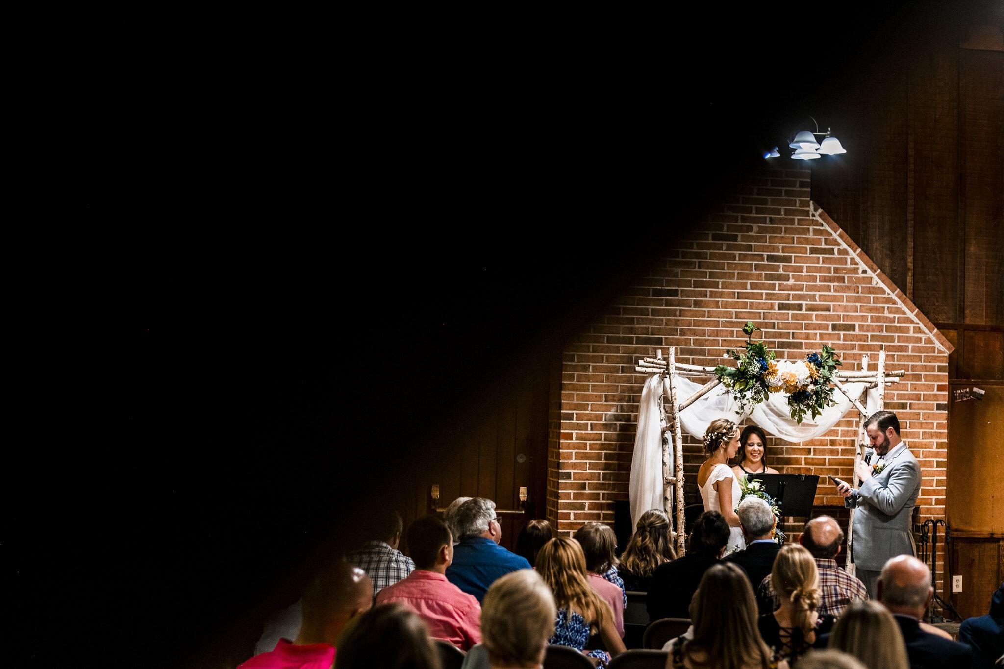 Niemann-Camp-Inawendiwin-New-Jersey-Wedding-Photographer-30.JPG