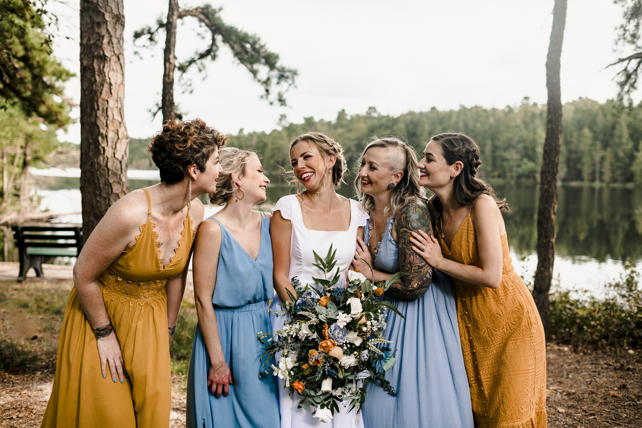 Niemann-Camp-Inawendiwin-New-Jersey-Wedding-Photographer-31.JPG