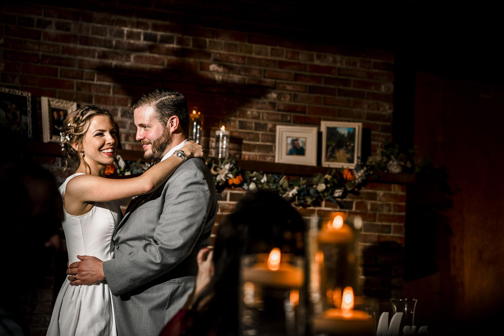 Niemann-Camp-Inawendiwin-New-Jersey-Wedding-Photographer-33.JPG