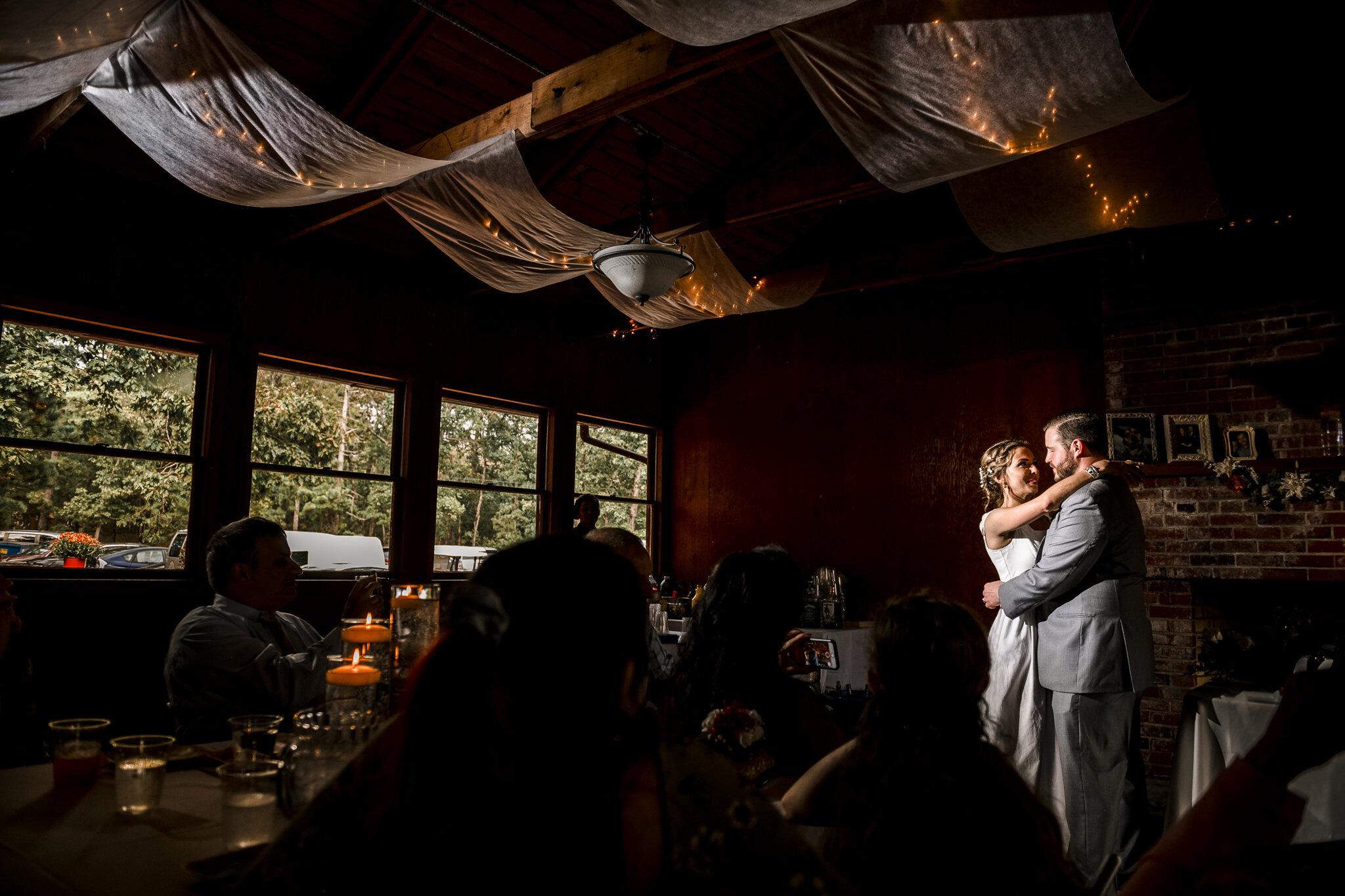 Niemann-Camp-Inawendiwin-New-Jersey-Wedding-Photographer-32.JPG