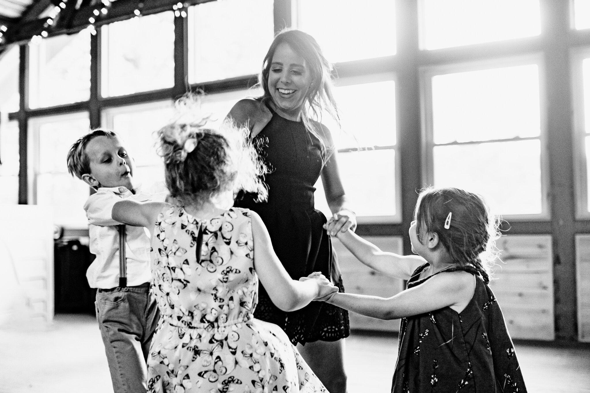 Niemann-Camp-Inawendiwin-New-Jersey-Wedding-Photographer-34.JPG