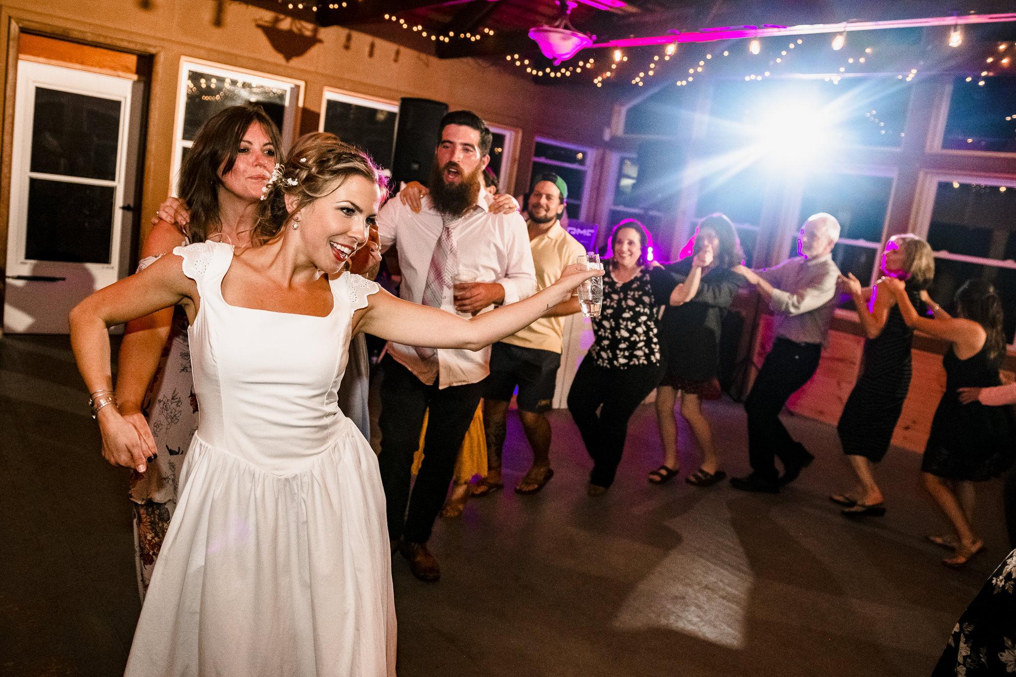 Niemann-Camp-Inawendiwin-New-Jersey-Wedding-Photographer-37.JPG