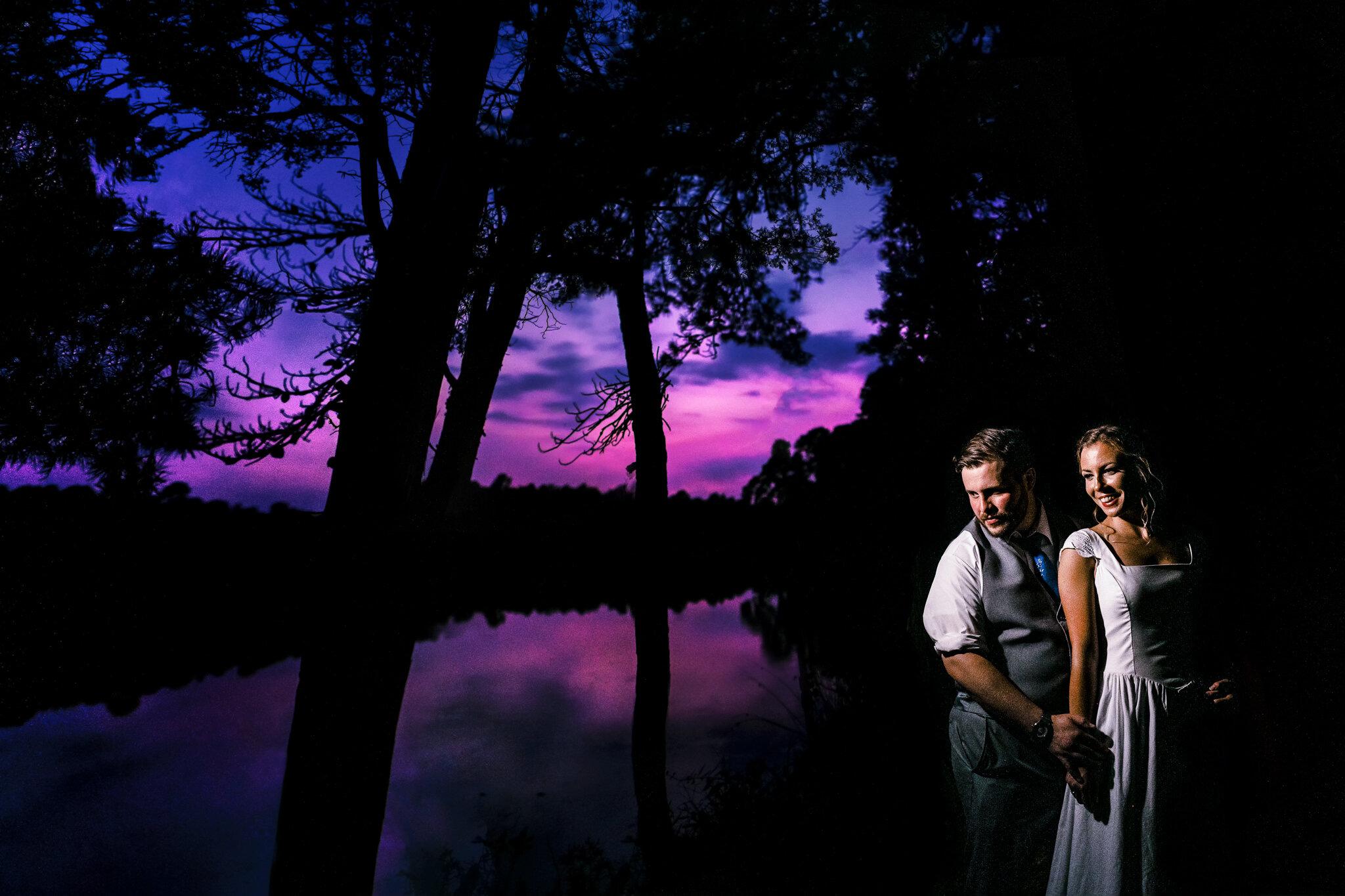 Niemann-Camp-Inawendiwin-New-Jersey-Wedding-Photographer-36.JPG
