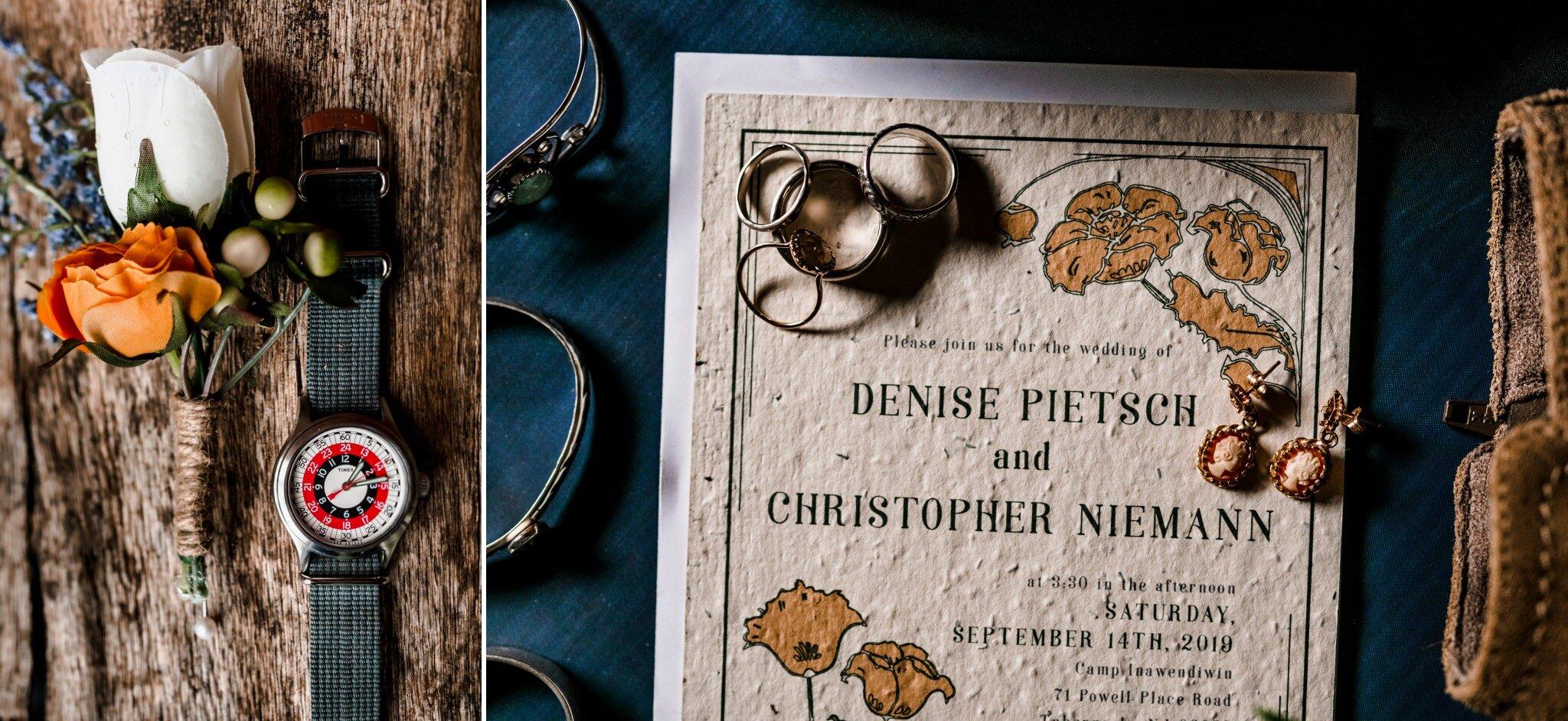 Niemann-Camp-Inawendiwin-New-Jersey-Wedding-Photographer-40.JPG