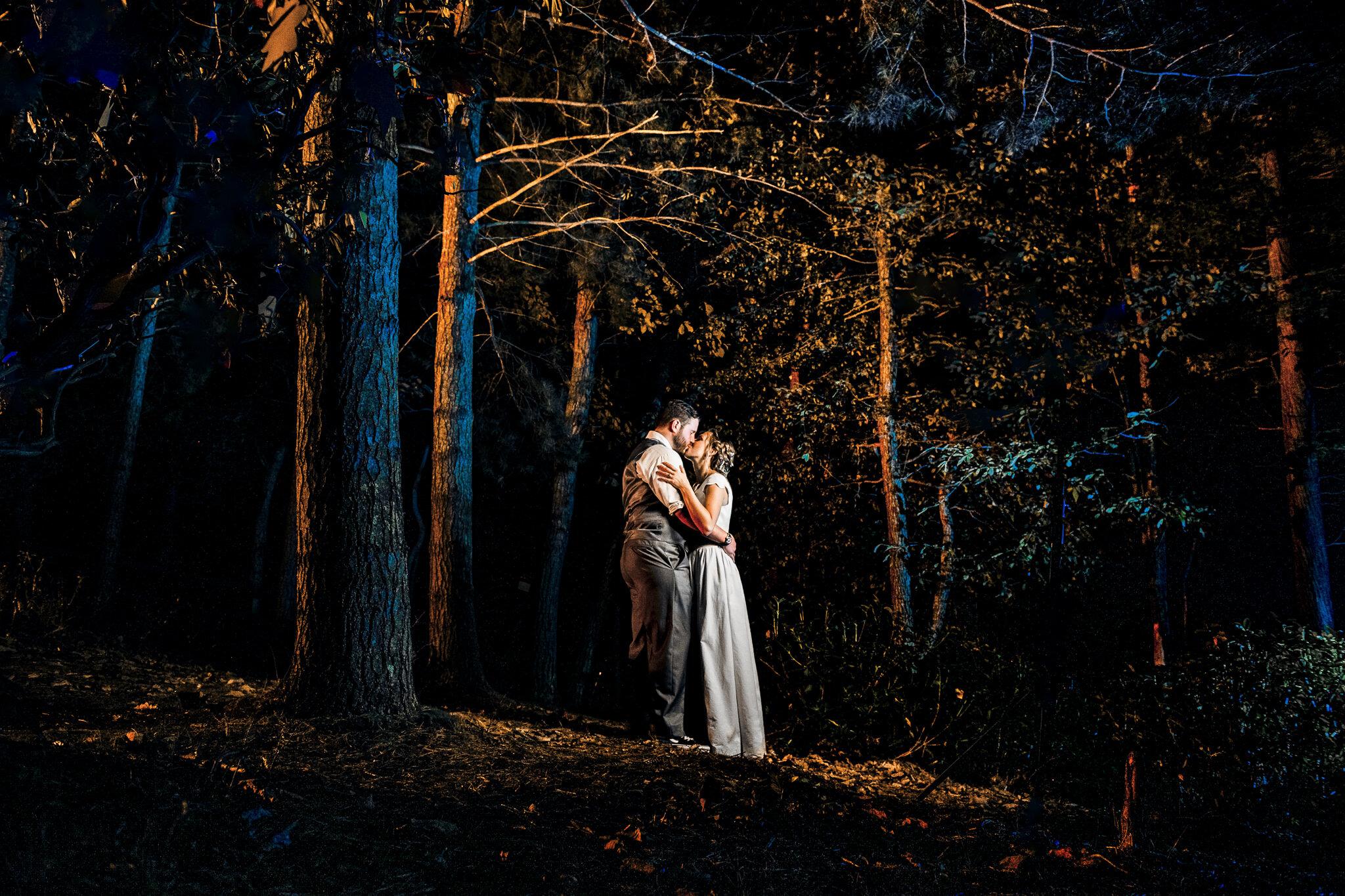 Niemann-Camp-Inawendiwin-New-Jersey-Wedding-Photographer-39.JPG