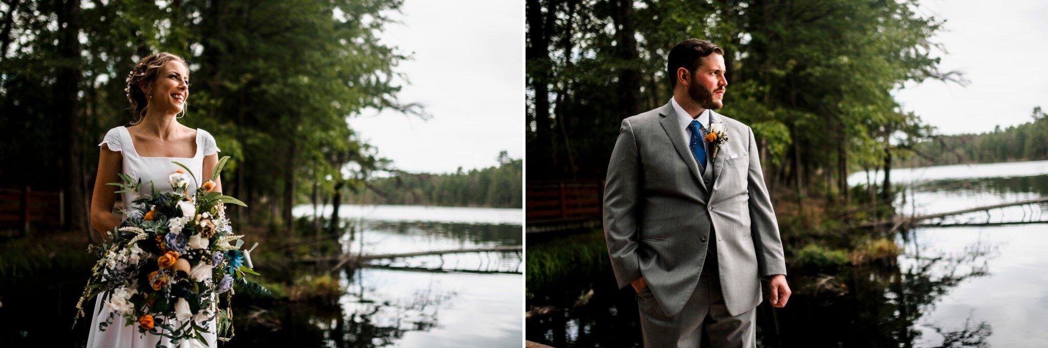 Niemann-Camp-Inawendiwin-New-Jersey-Wedding-Photographer-44.JPG