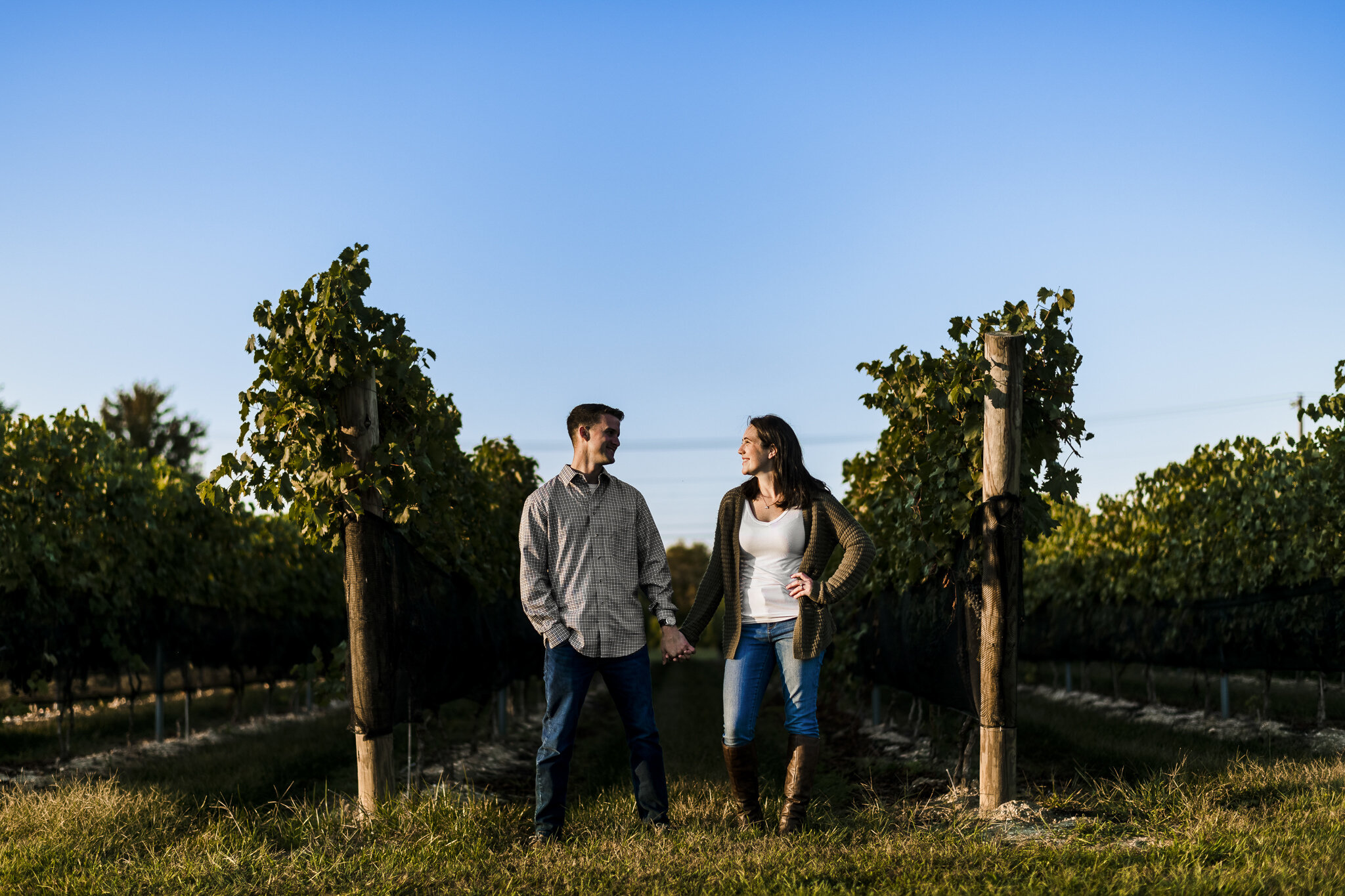 Carlin-White-Horse-Winery-Engagement-Photos-10.JPG