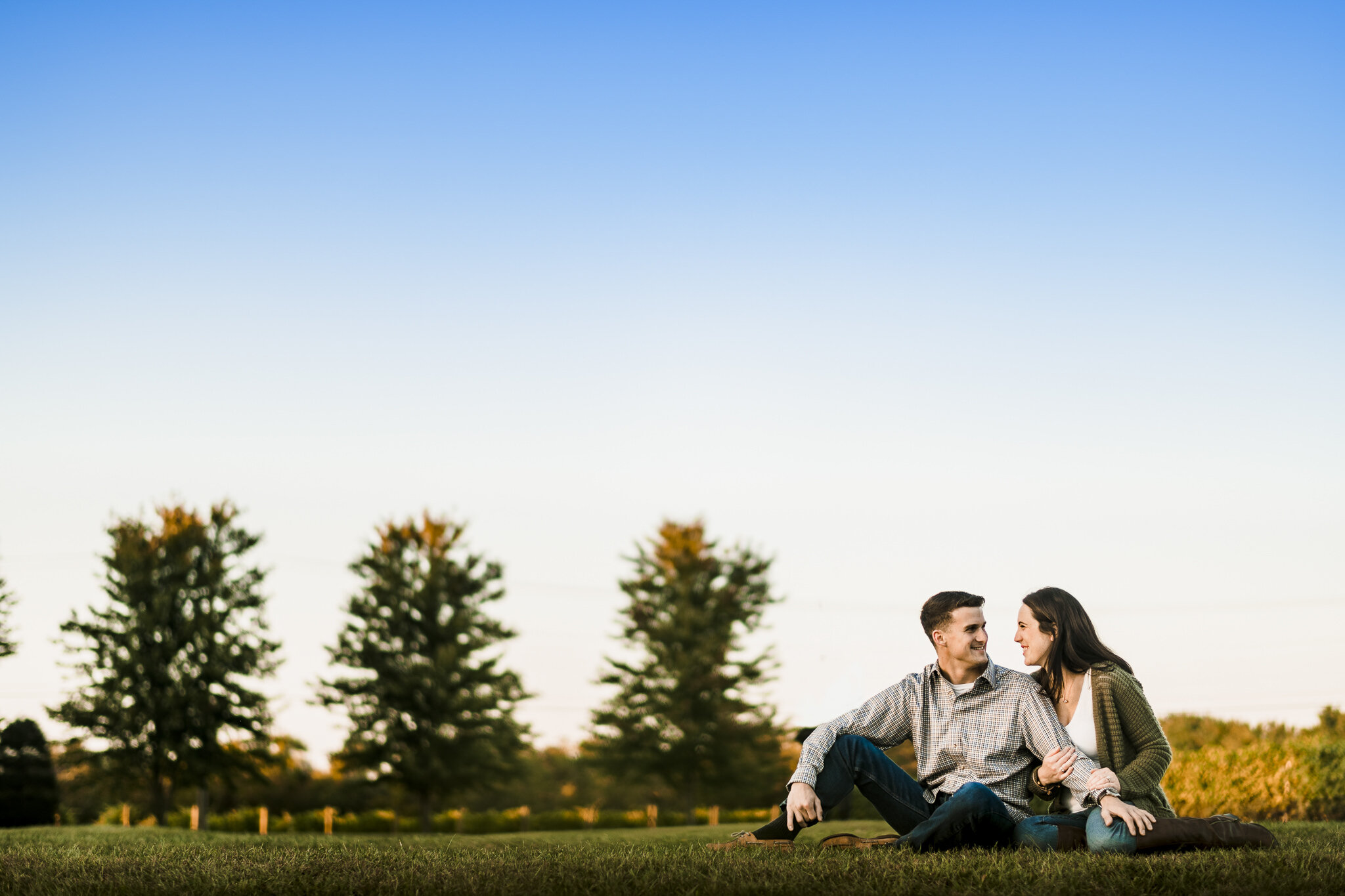 Carlin-White-Horse-Winery-Engagement-Photos-14.JPG
