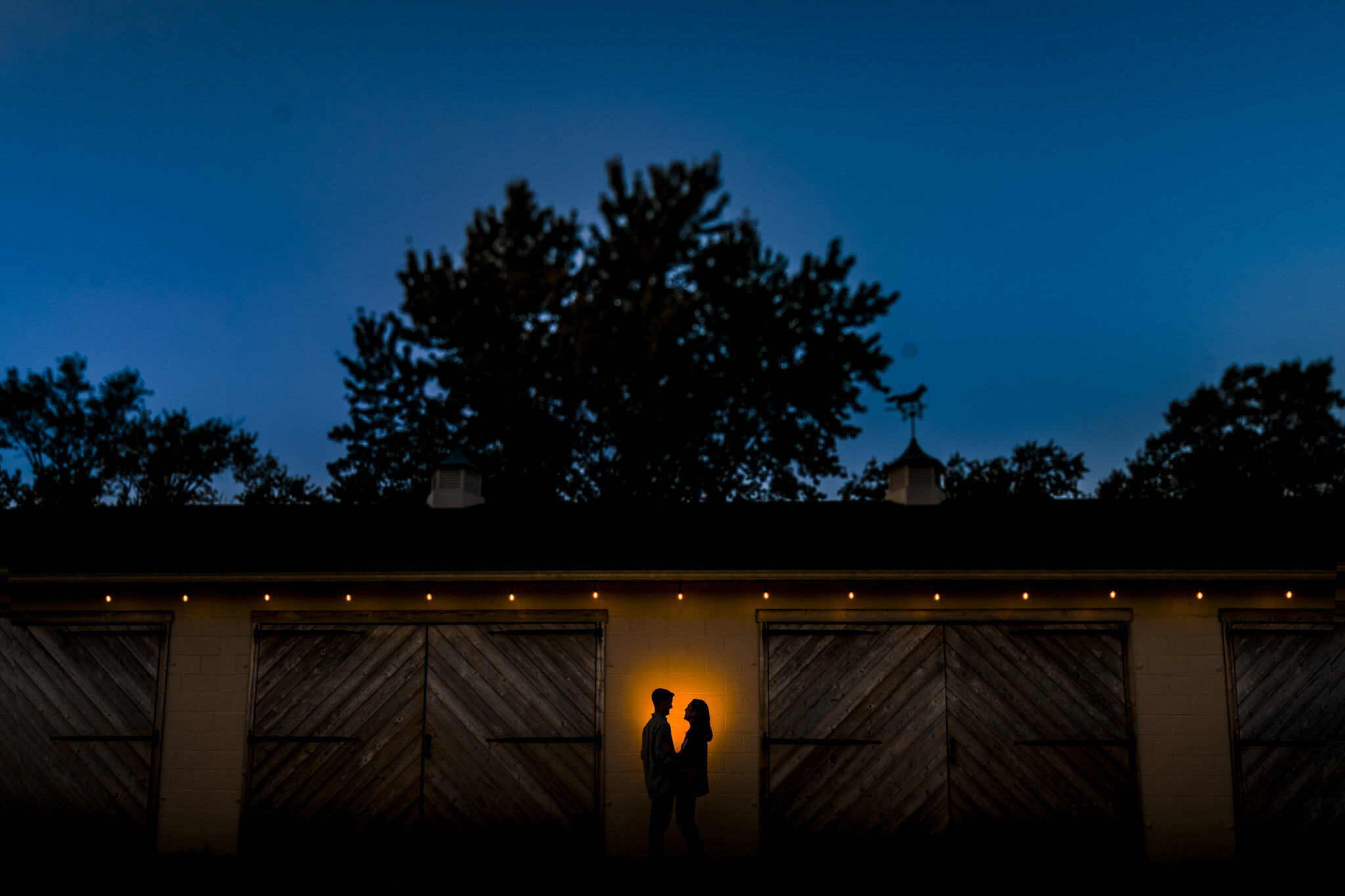 Carlin-White-Horse-Winery-Engagement-Photos-15.JPG