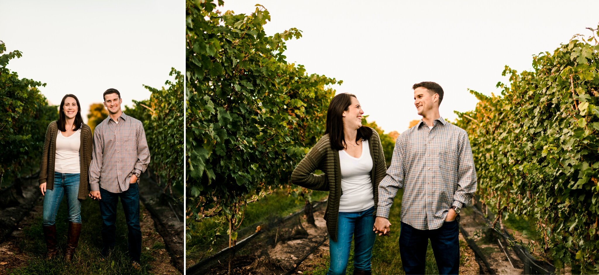 Carlin-White-Horse-Winery-Engagement-Photos-16.JPG