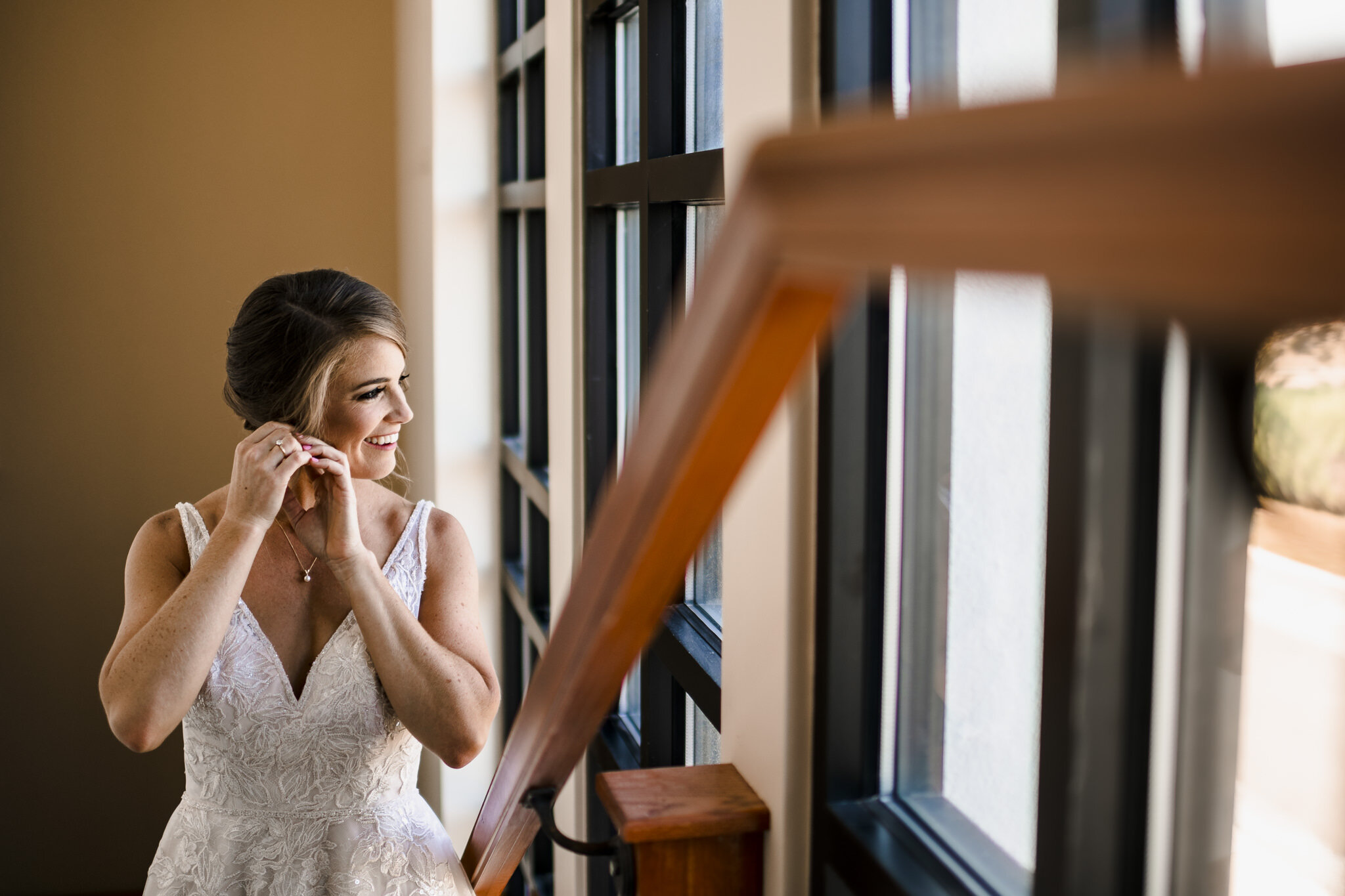 Coyle-Forsgate-Country-Club-Wedding-Photographer-02.JPG