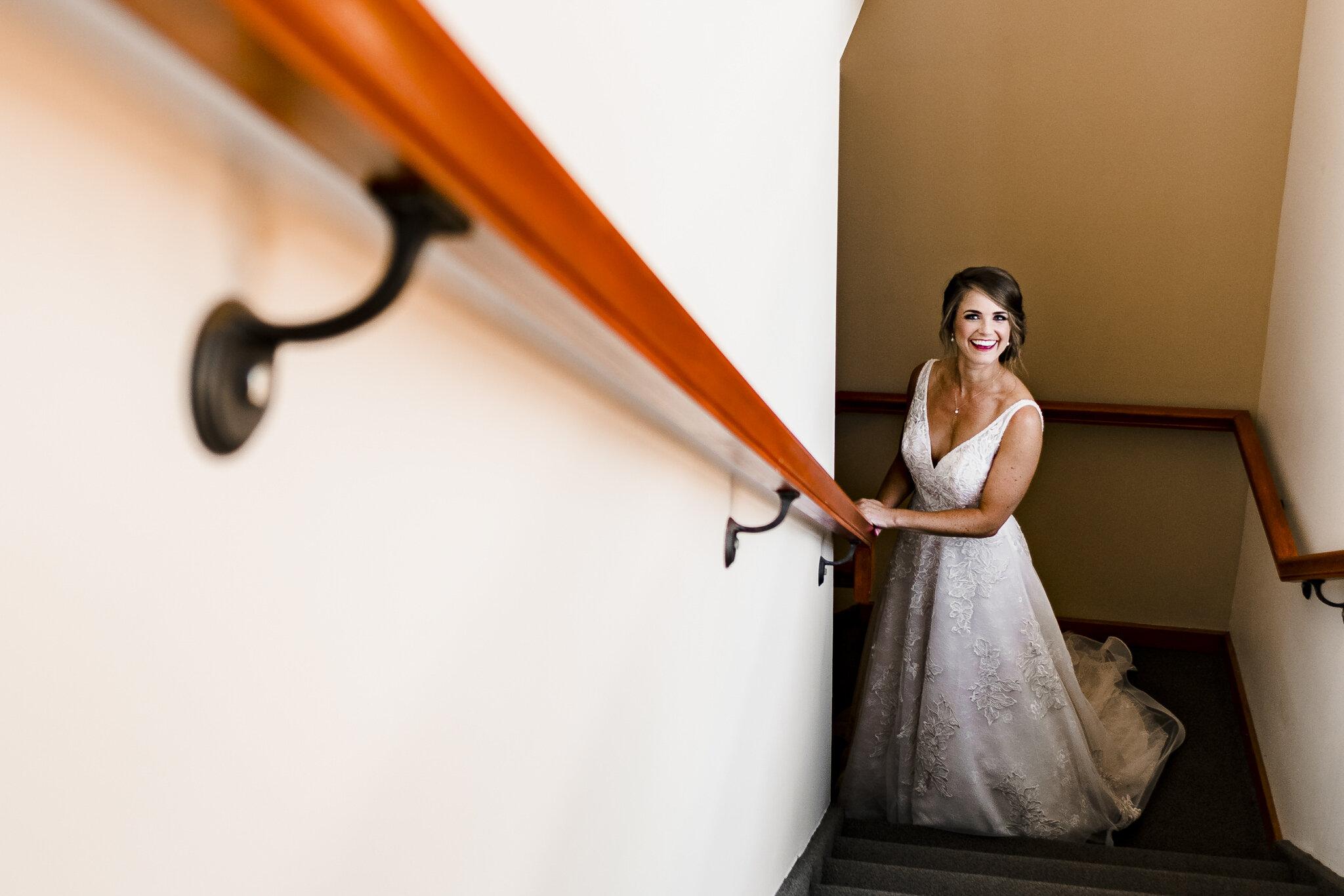 Coyle-Forsgate-Country-Club-Wedding-Photographer-03.JPG